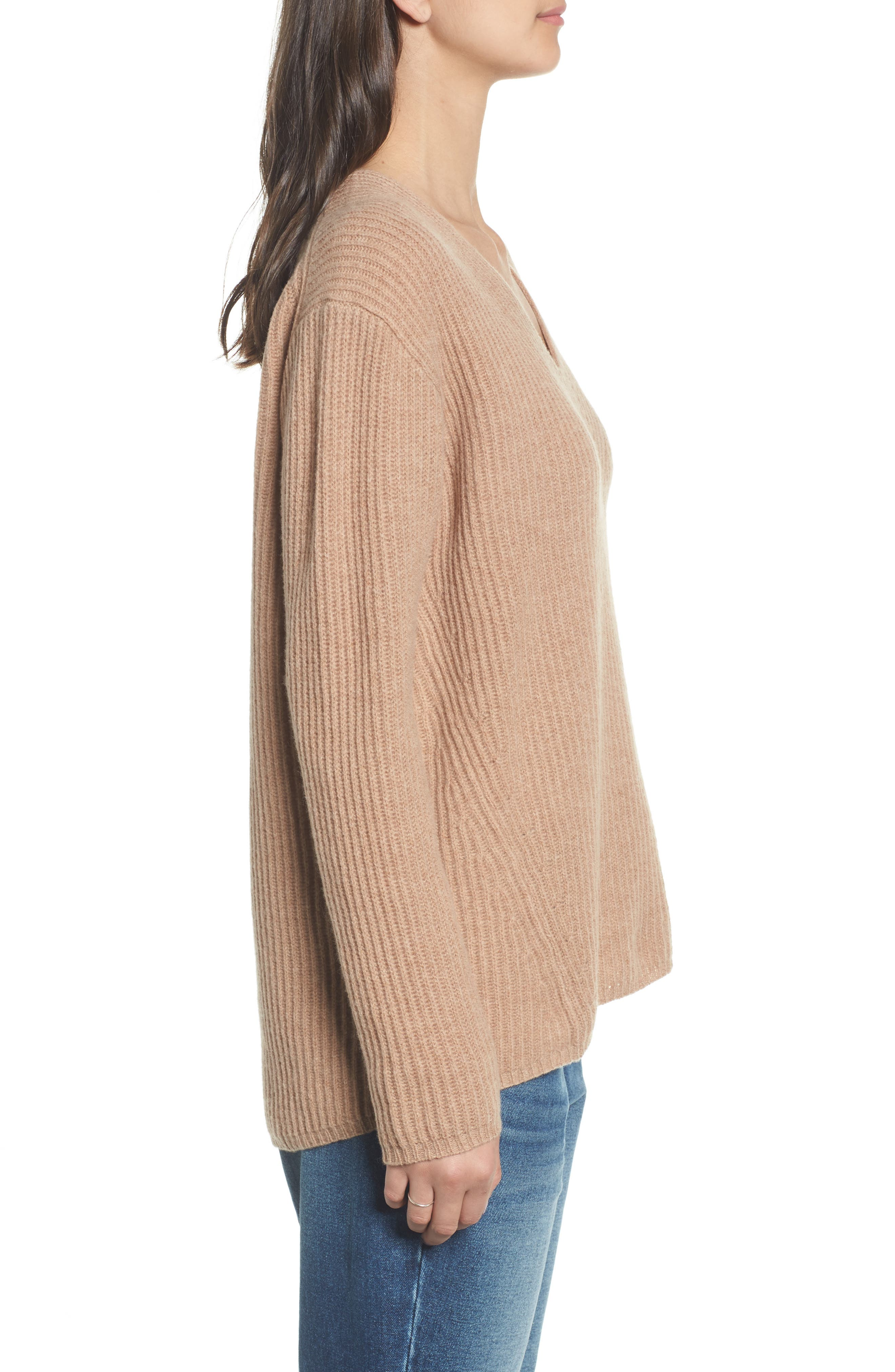 Woodside Pullover Sweater,                             Alternate thumbnail 16, color,