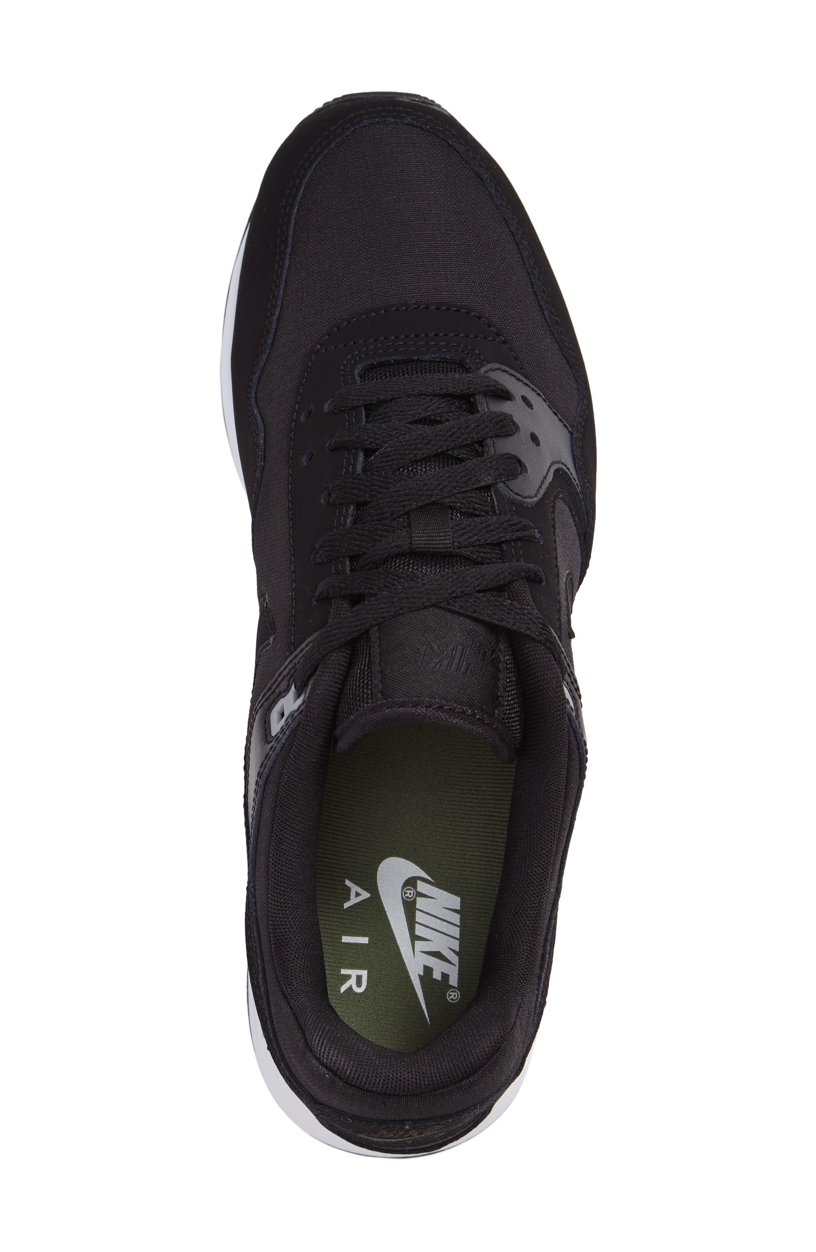 'Air Pegasus 89' Sneaker,                             Alternate thumbnail 3, color,                             003