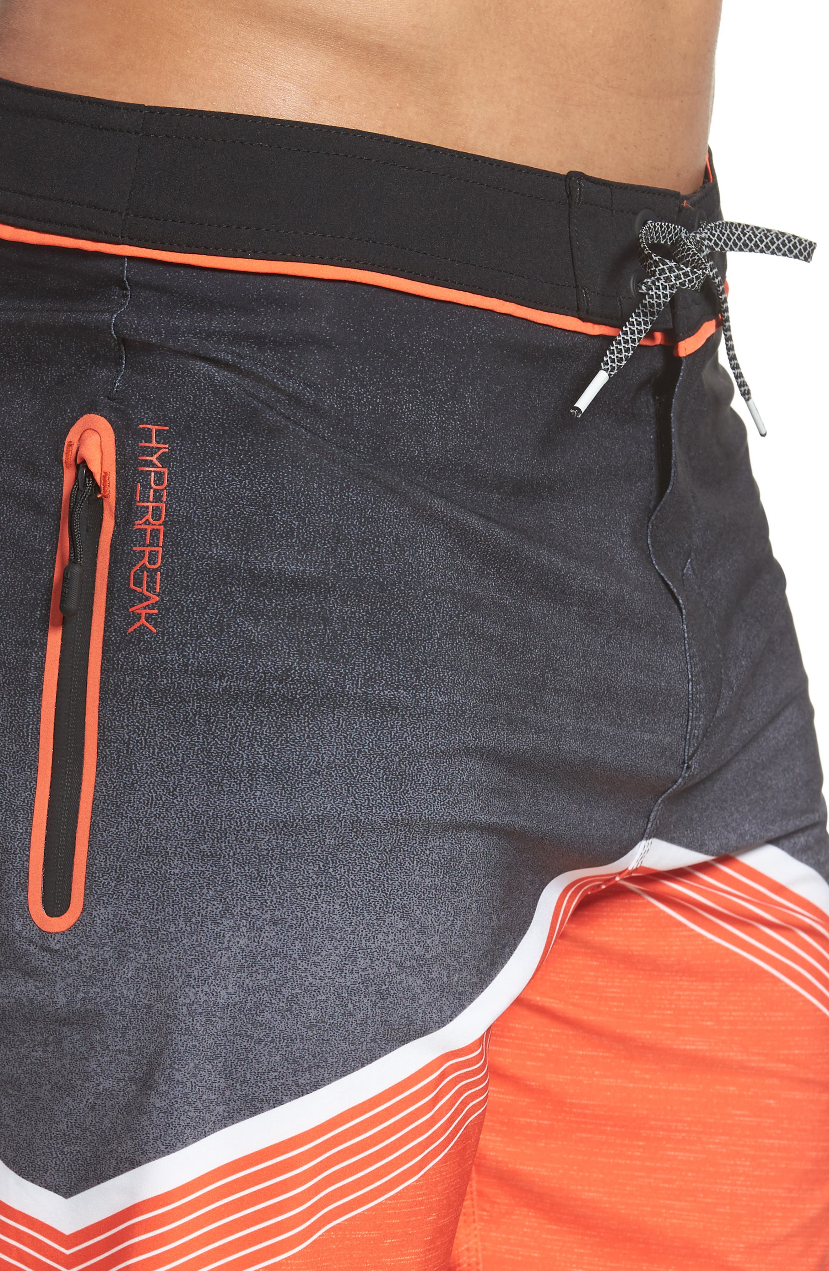Hyperfreak Stretch Board Shorts,                             Alternate thumbnail 28, color,