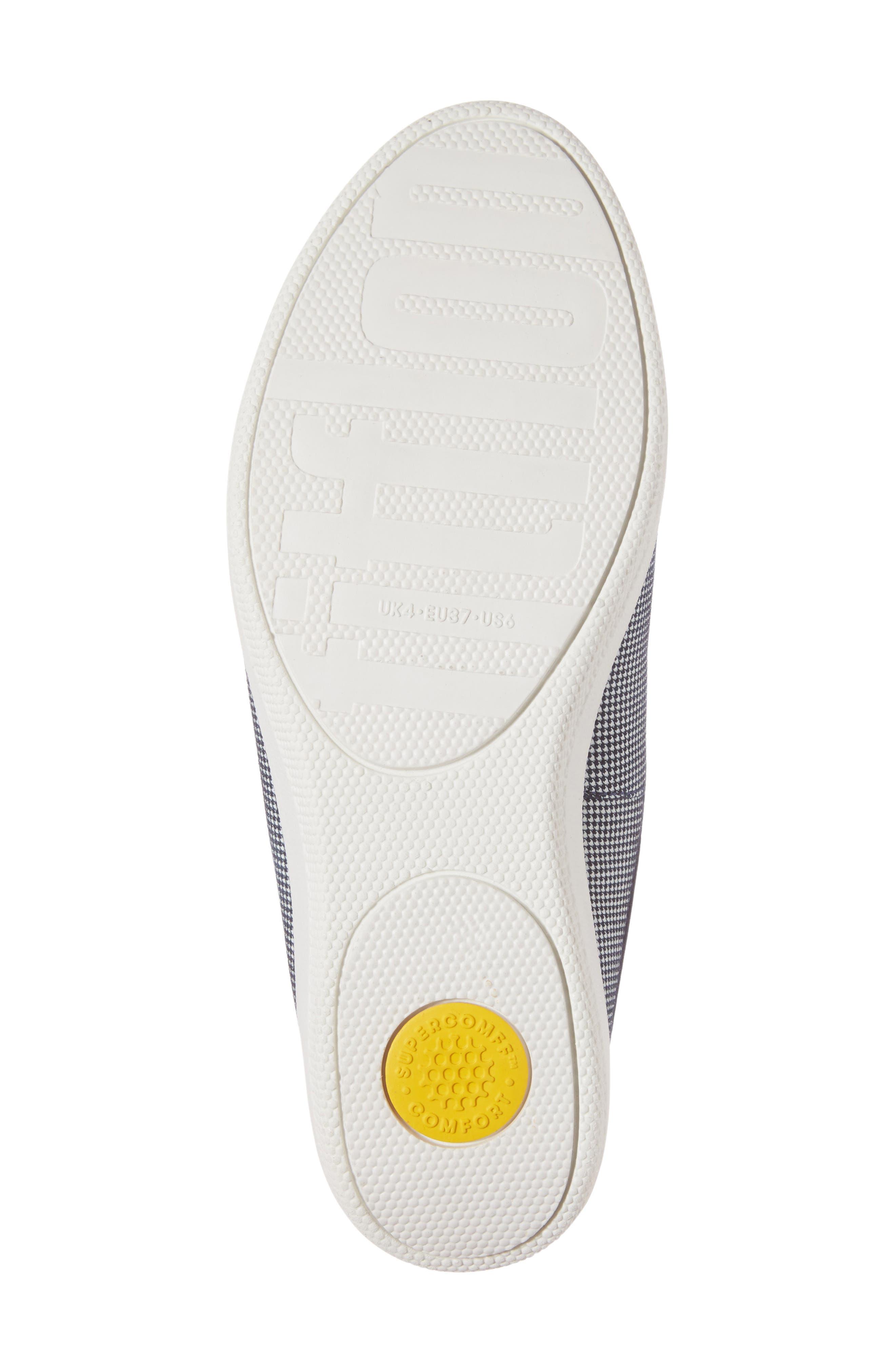 Superskate Slip-On Sneaker,                             Alternate thumbnail 23, color,