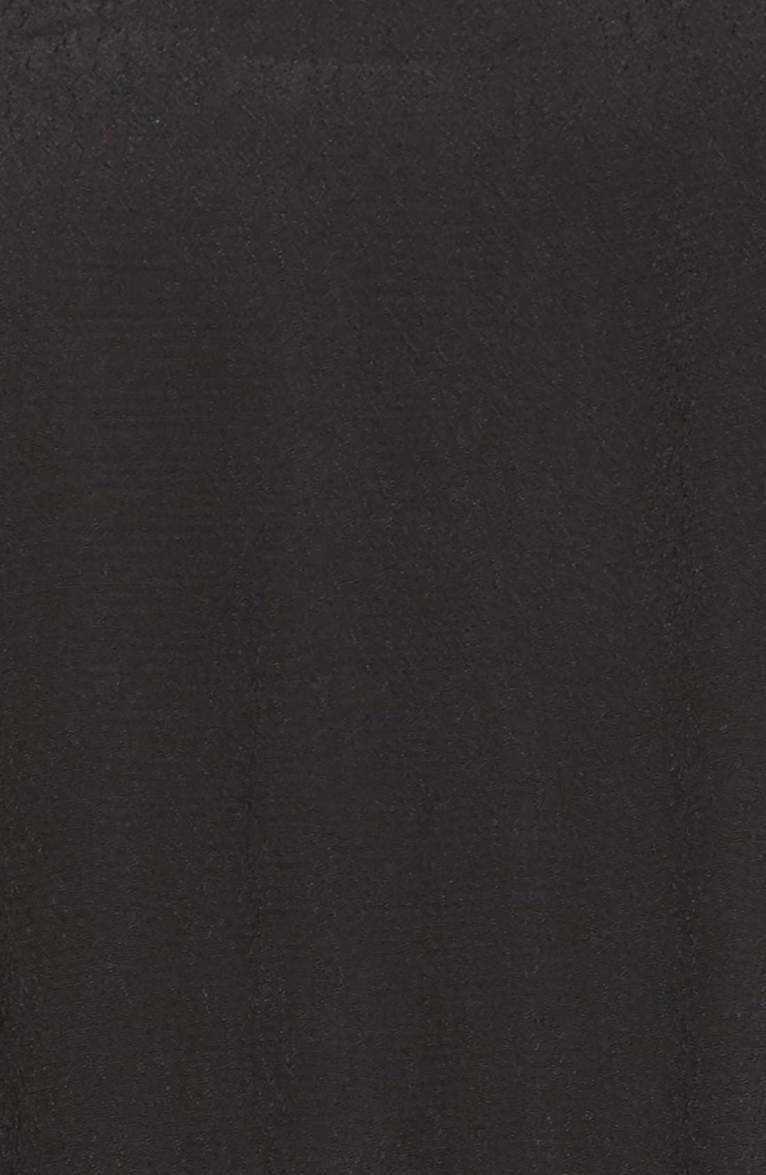 Mixed Media Jumpsuit,                         Main,                         color, 001