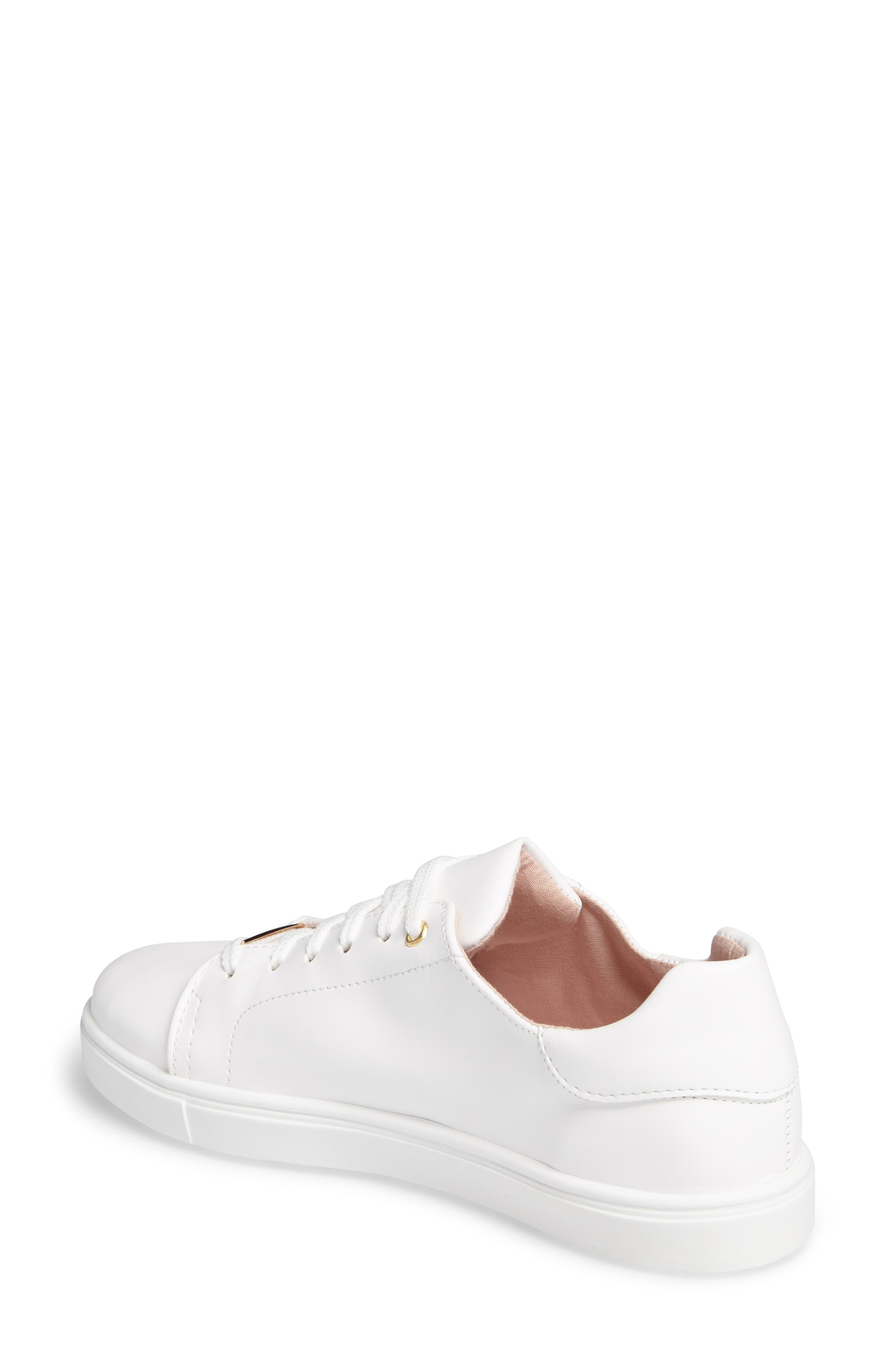 Cluster Sneaker,                             Alternate thumbnail 2, color,                             100