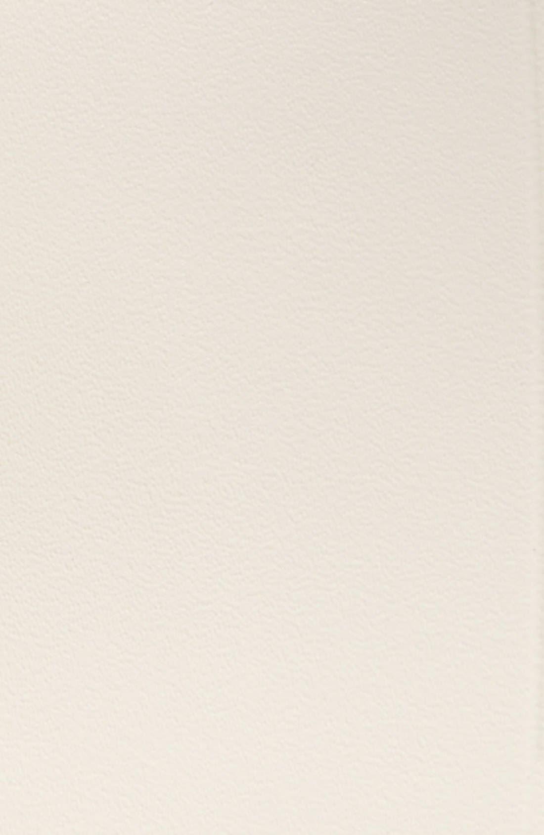 Calfskin Belt,                             Alternate thumbnail 11, color,