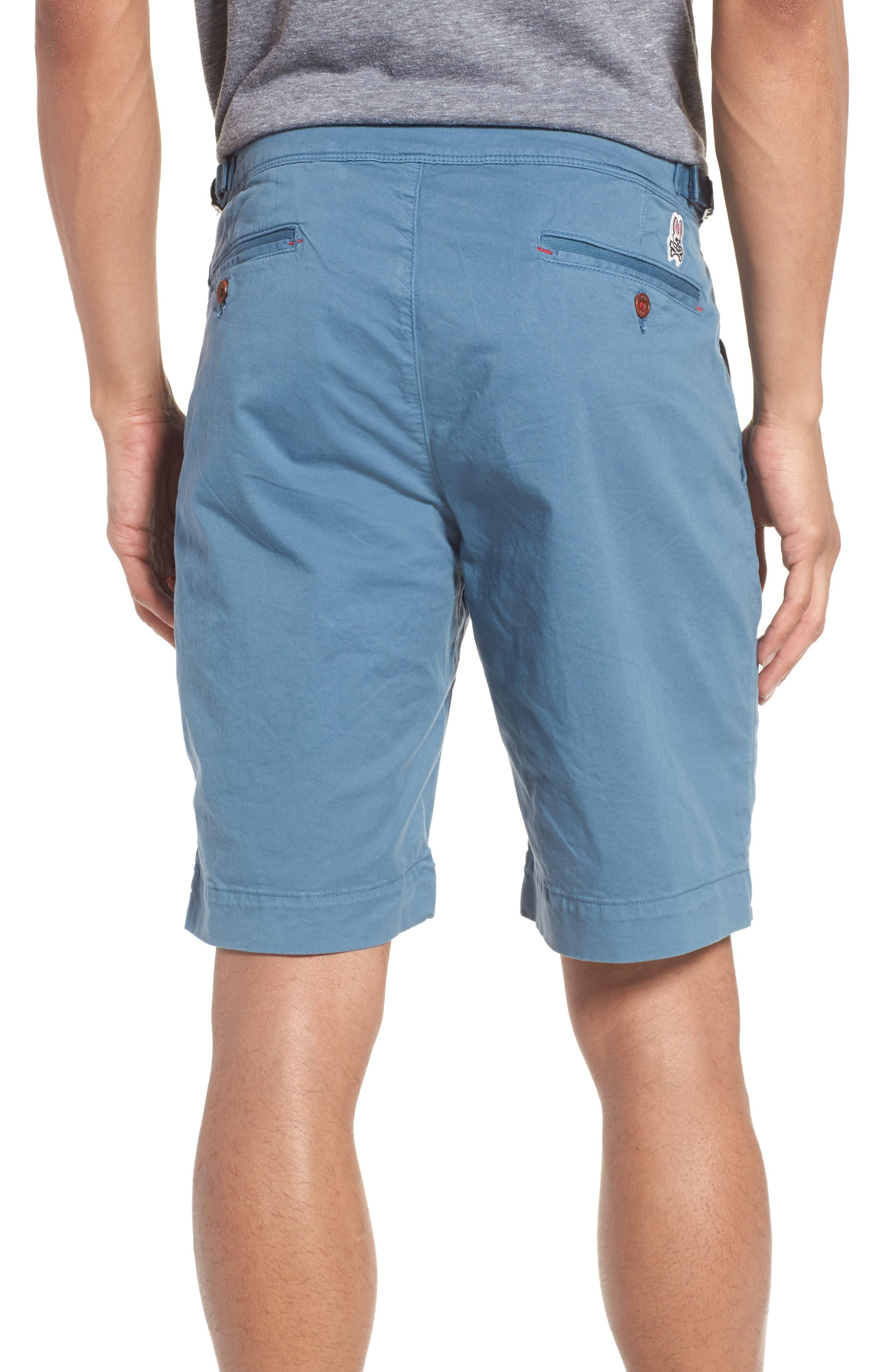 Triumph Shorts,                             Alternate thumbnail 19, color,