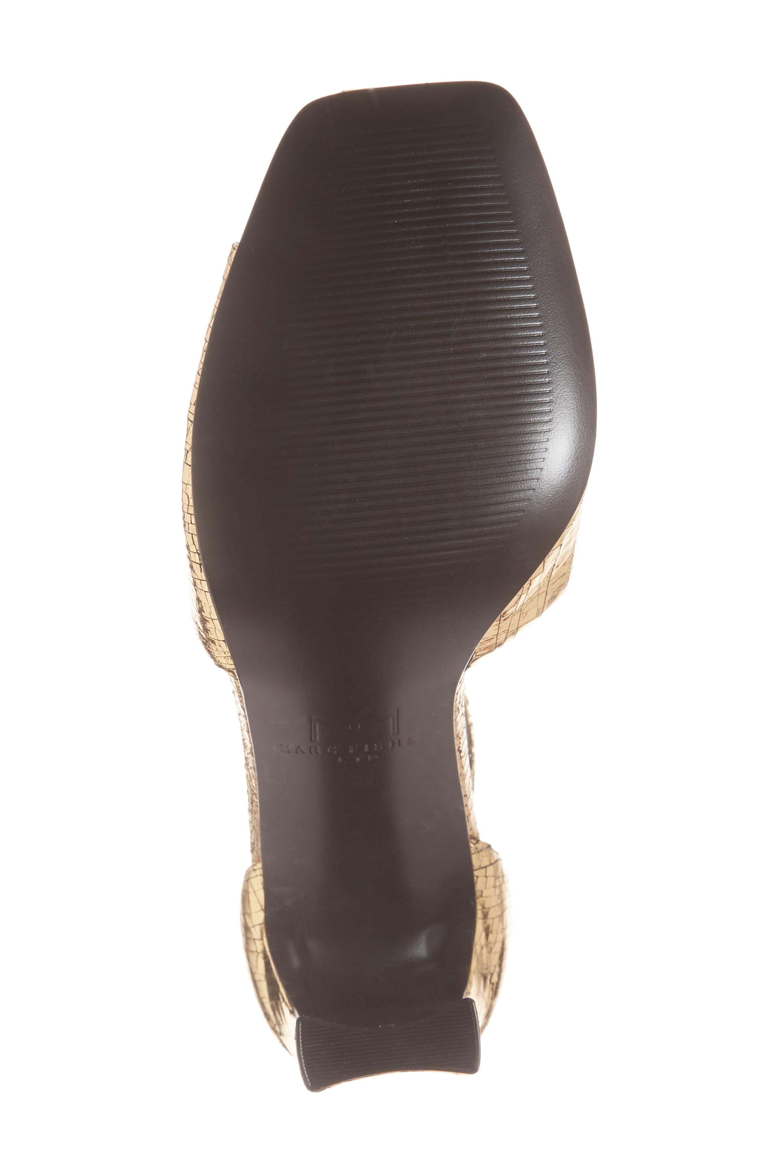 Harlin Ankle Strap Sandal,                             Alternate thumbnail 74, color,