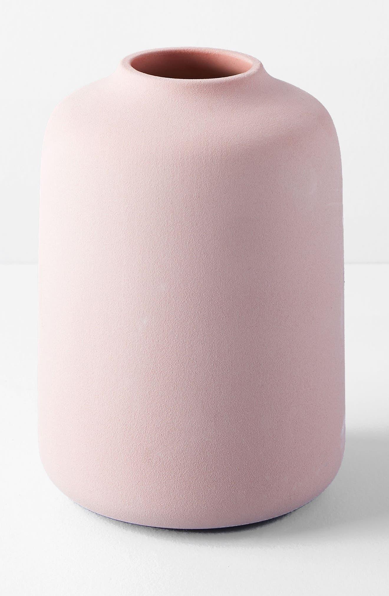 Colorado Vase,                             Alternate thumbnail 9, color,
