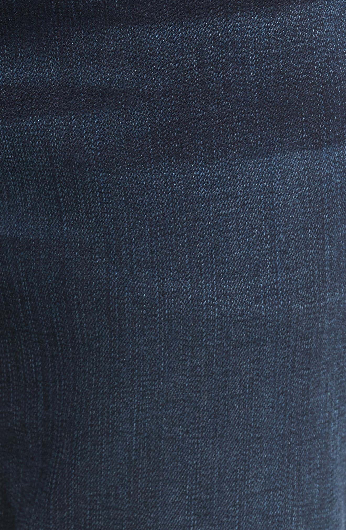 Blake Slim Fit Jeans,                             Alternate thumbnail 15, color,