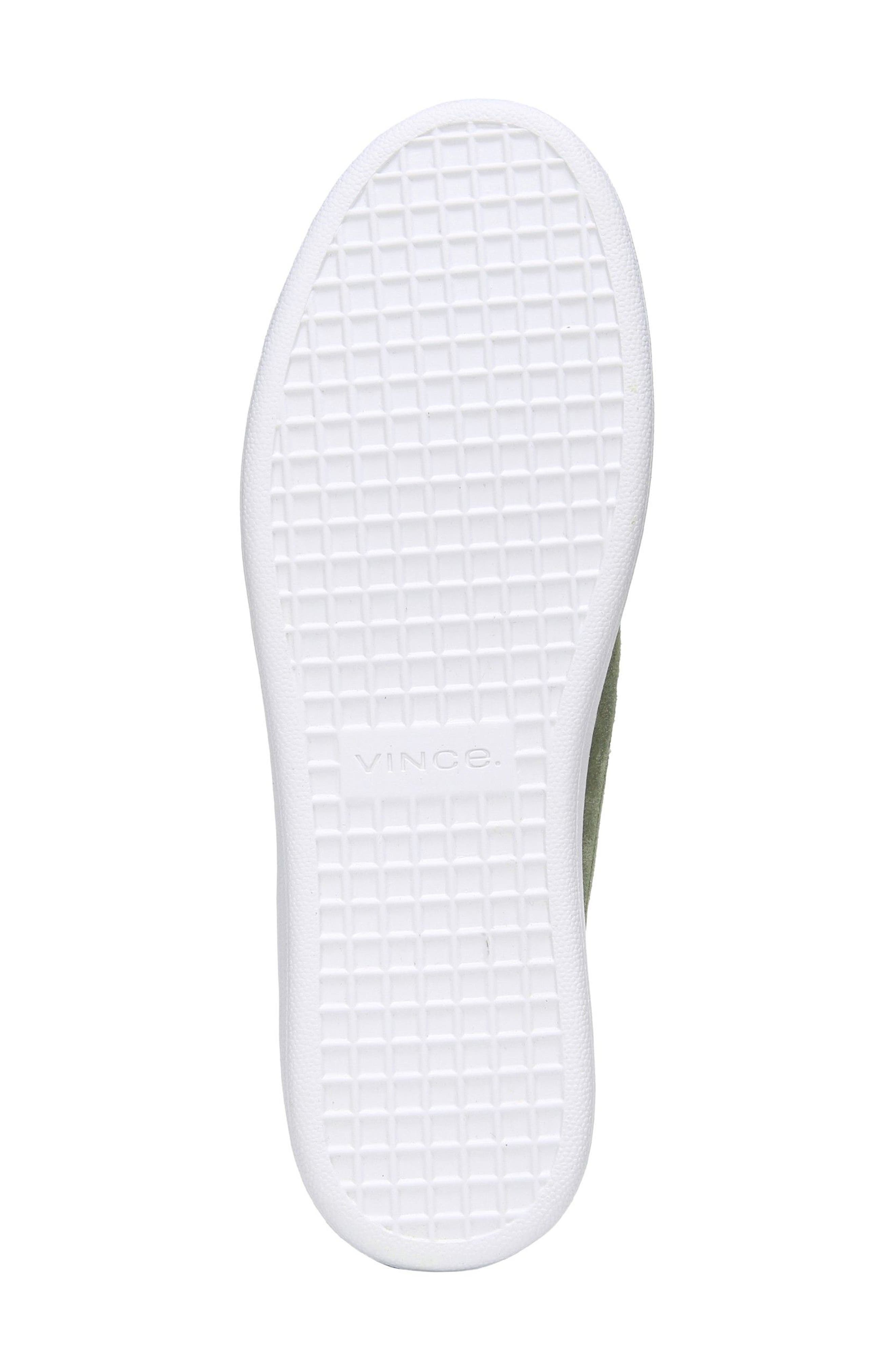 Verrell Slip-On Sneaker,                             Alternate thumbnail 48, color,