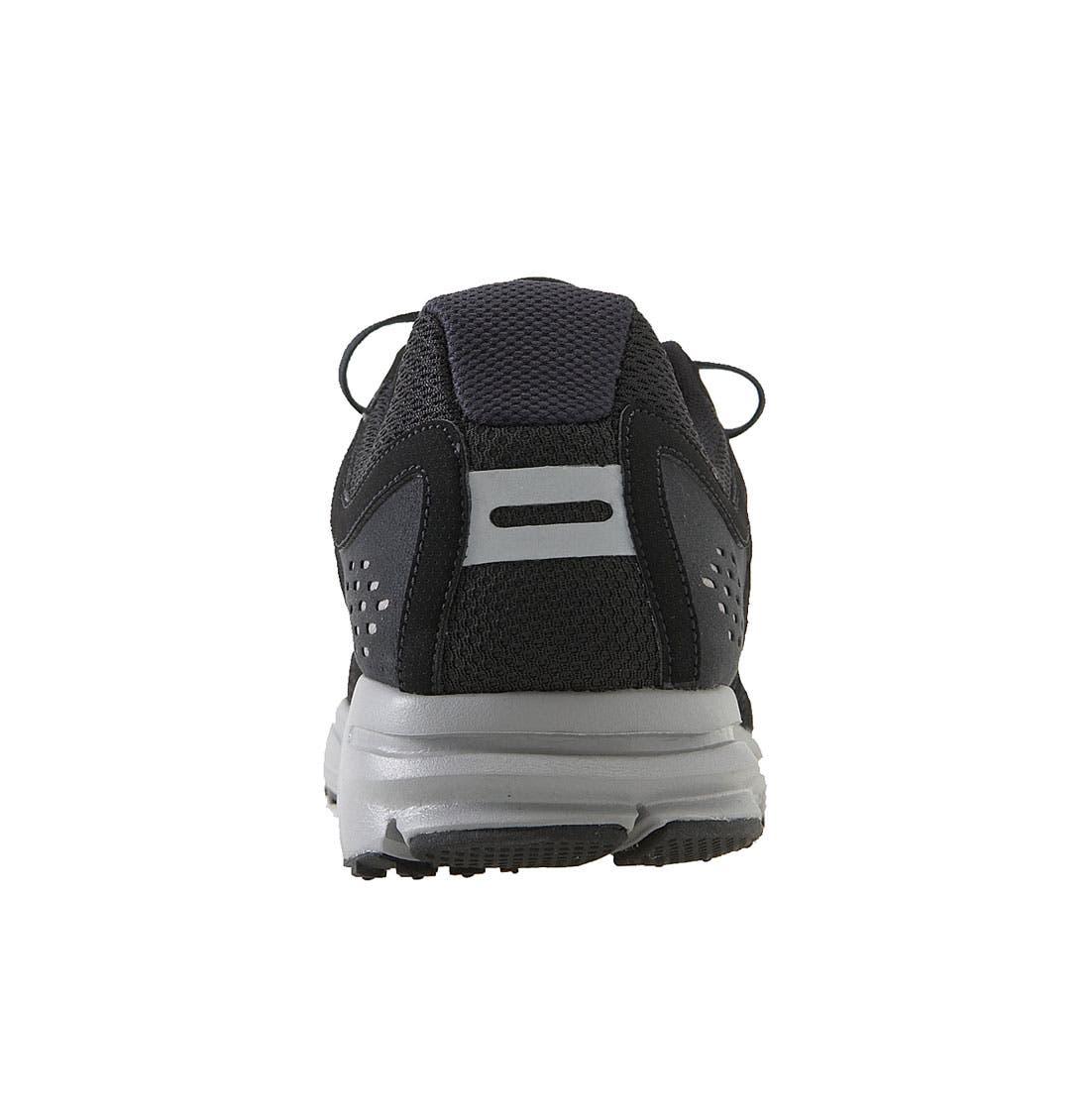 'Run Avant+' Running Shoe,                             Alternate thumbnail 3, color,                             001