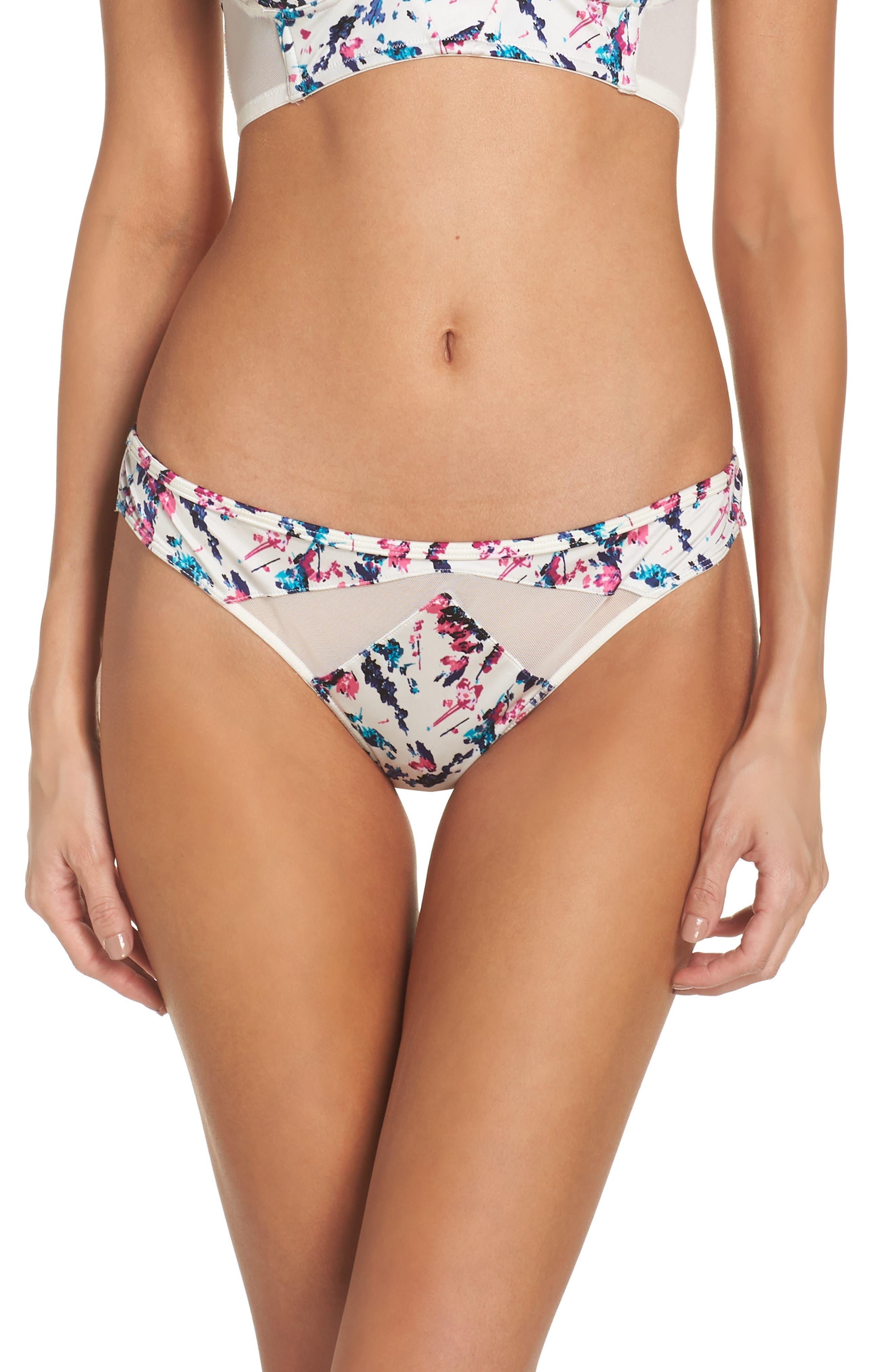 Bikini,                         Main,                         color, 901