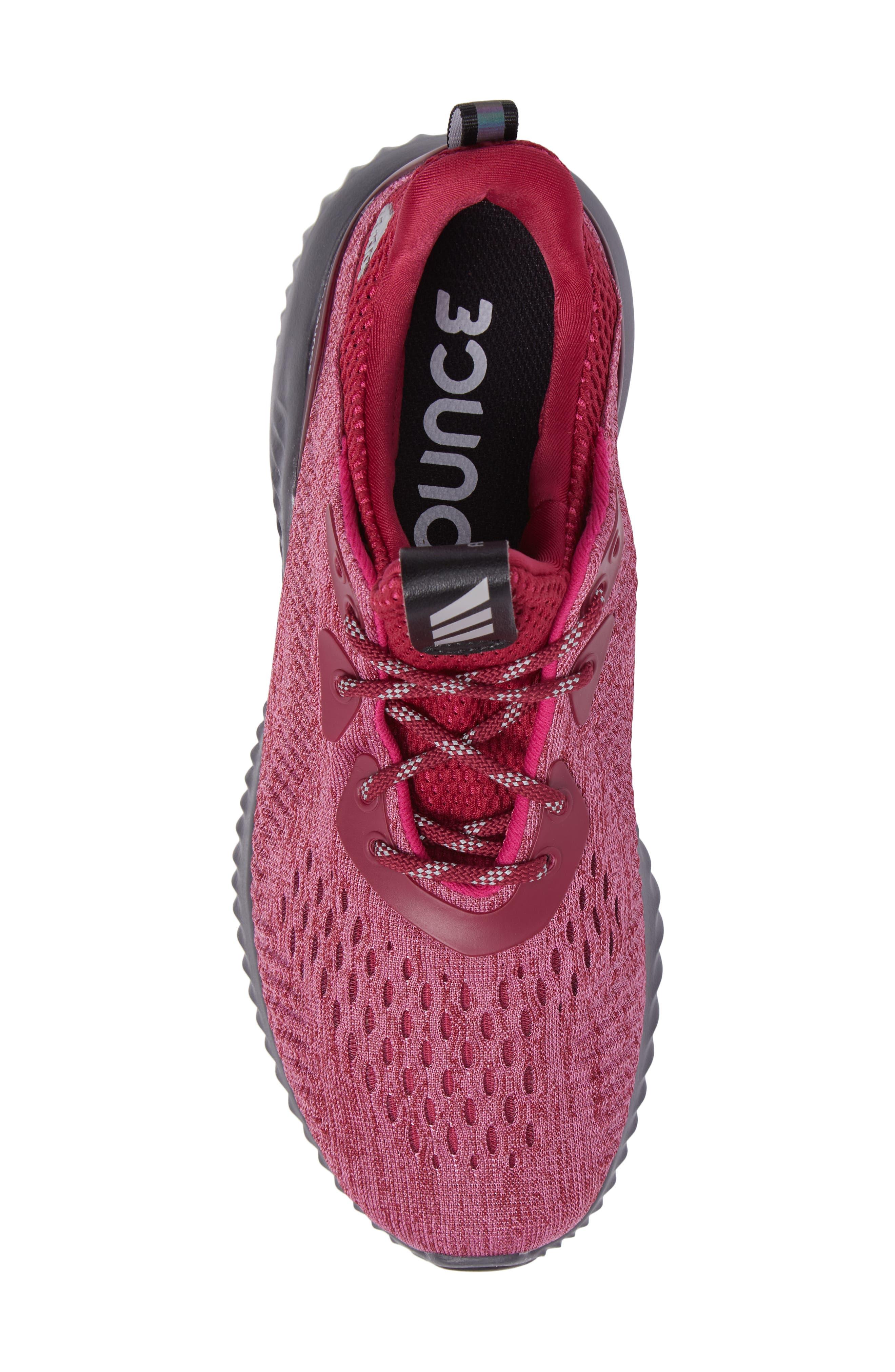 AlphaBounce EM Running Shoe,                             Alternate thumbnail 47, color,