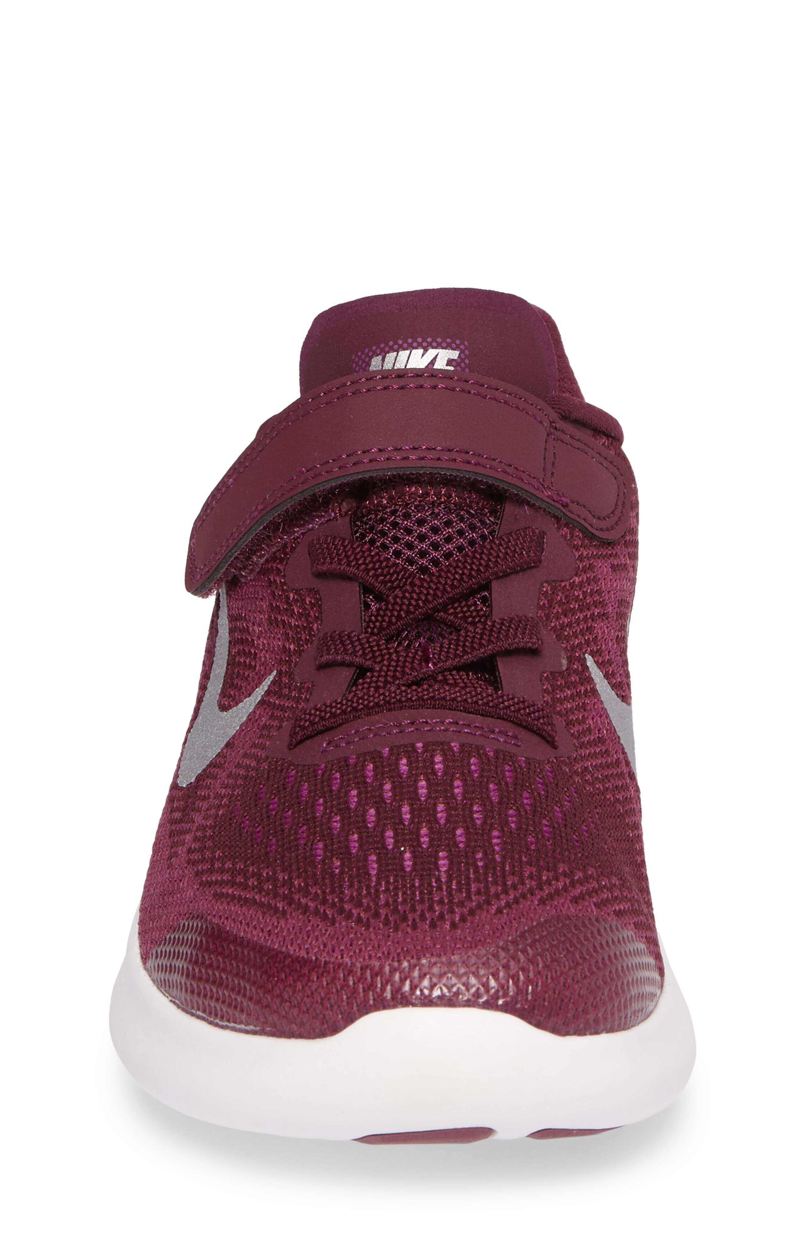 Free Run 2017 Sneaker,                             Alternate thumbnail 20, color,