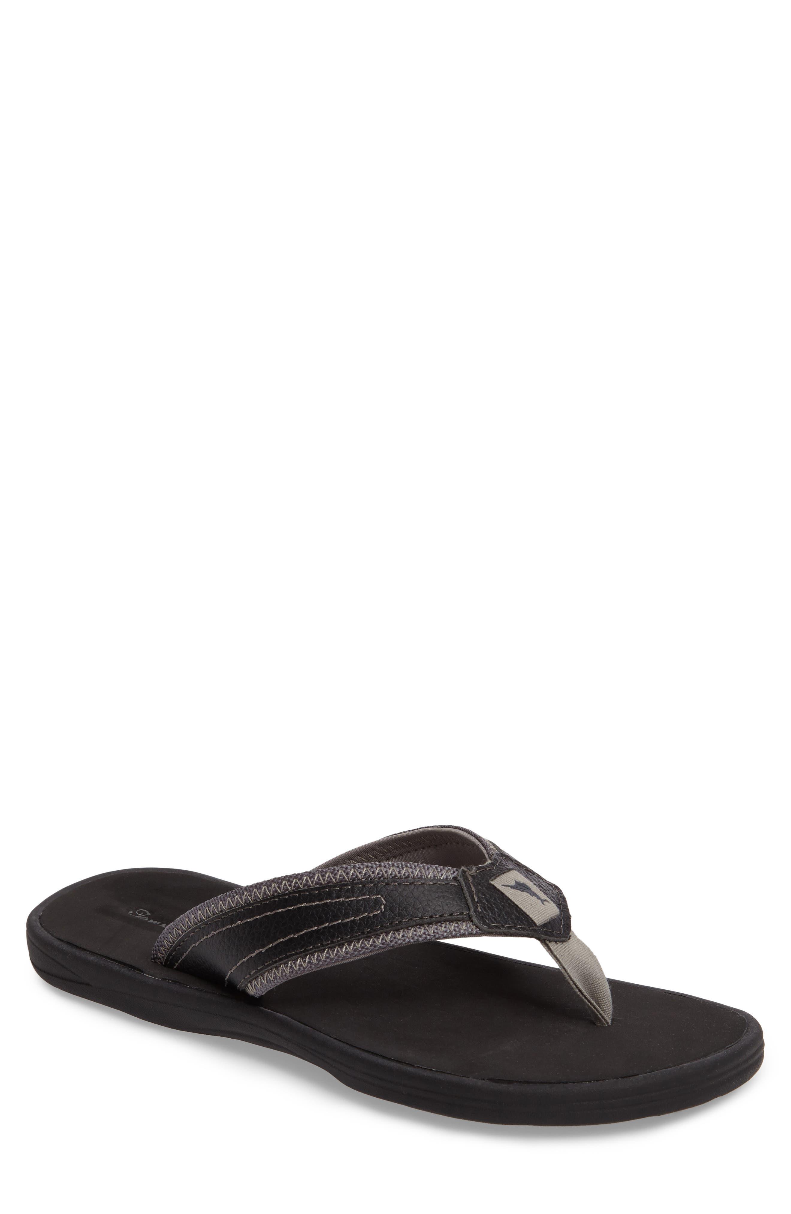Seawell Flip Flop,                         Main,                         color,