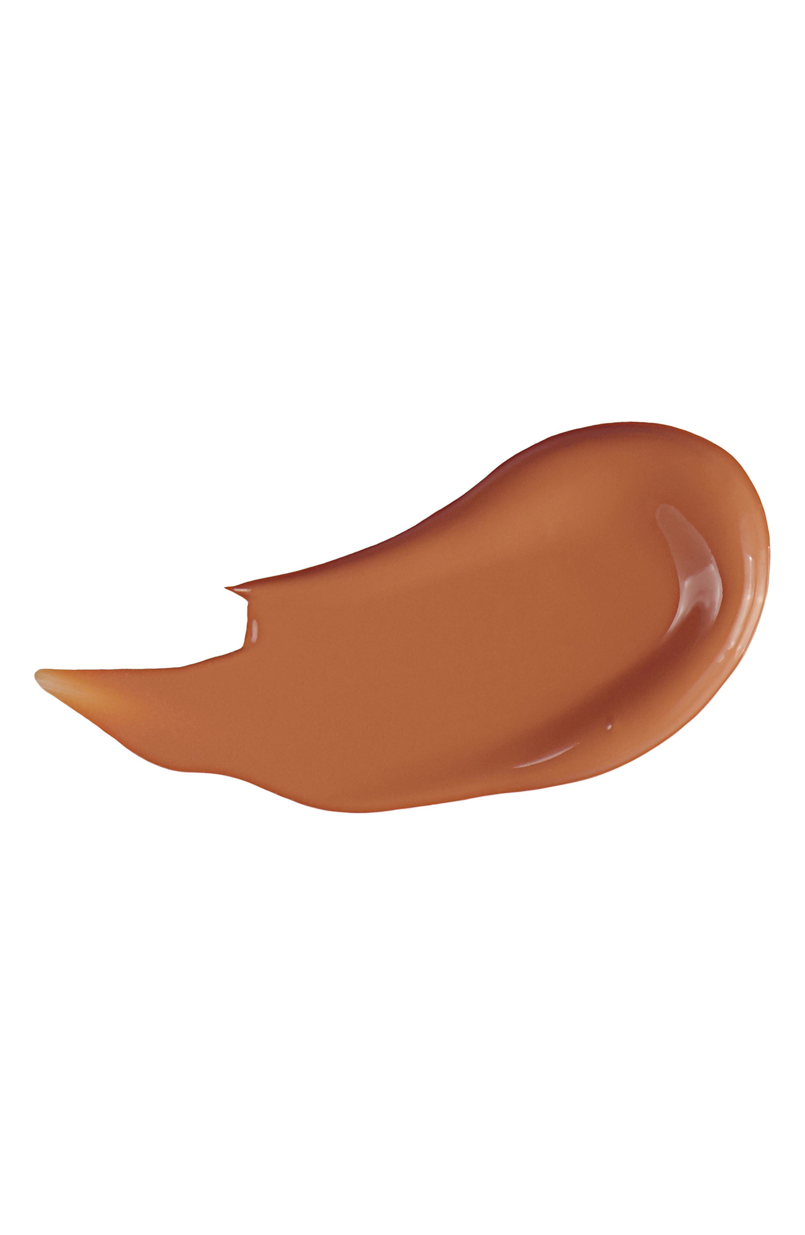 HOURGLASS,                             Vanish<sup>™</sup> Seamless Finish Liquid Foundation,                             Alternate thumbnail 6, color,                             ALMOND