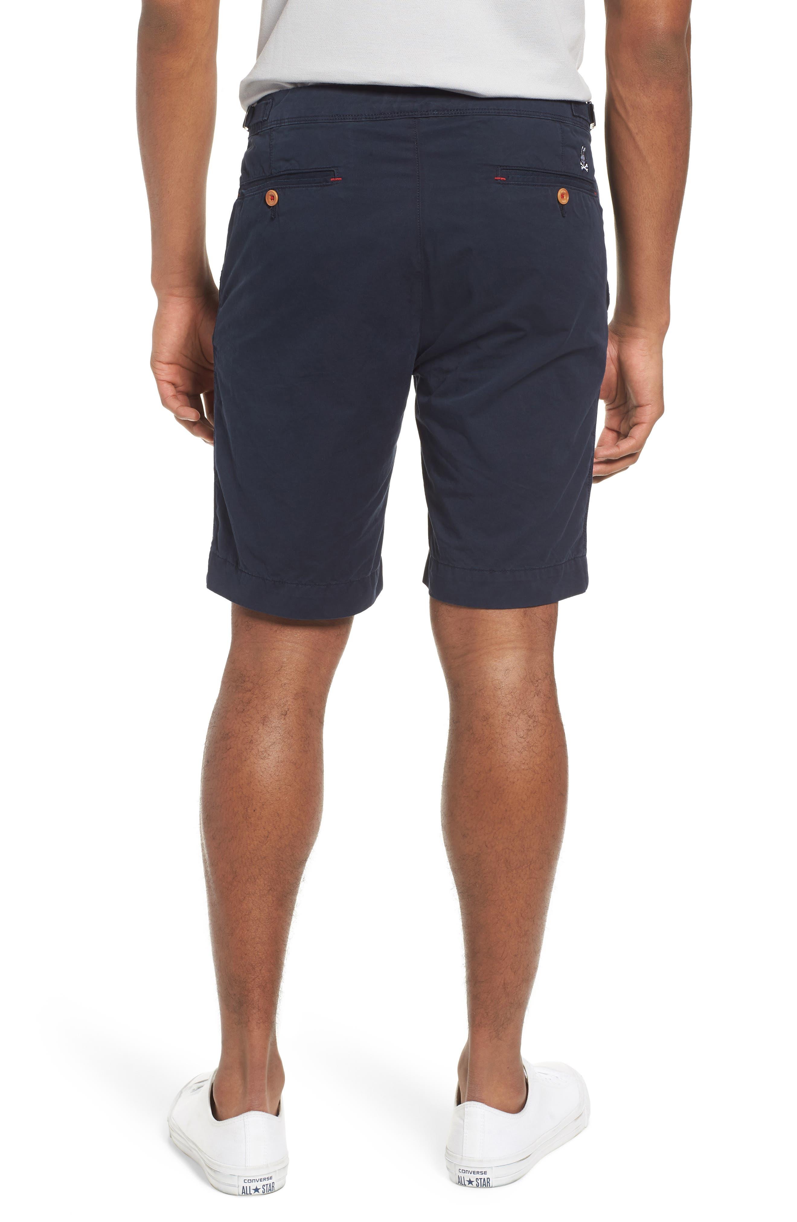 Triumph Shorts,                             Alternate thumbnail 21, color,