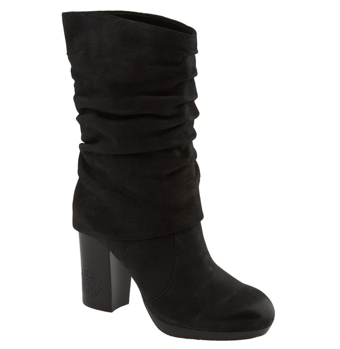 'Cassandra' Boot, Main, color, 001