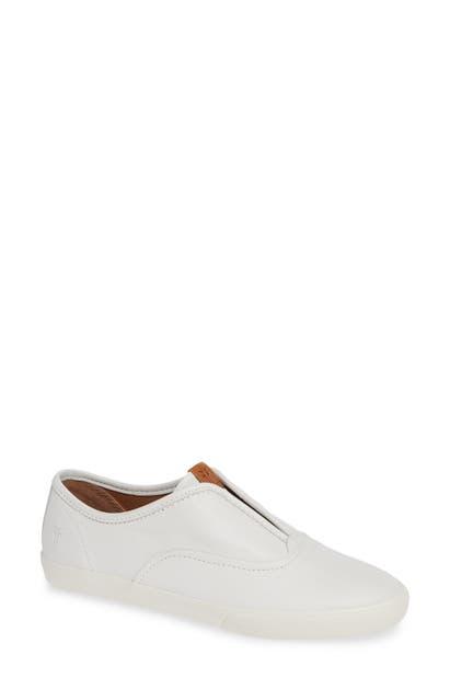 Frye Sneakers MAYA SLIP-ON SNEAKER