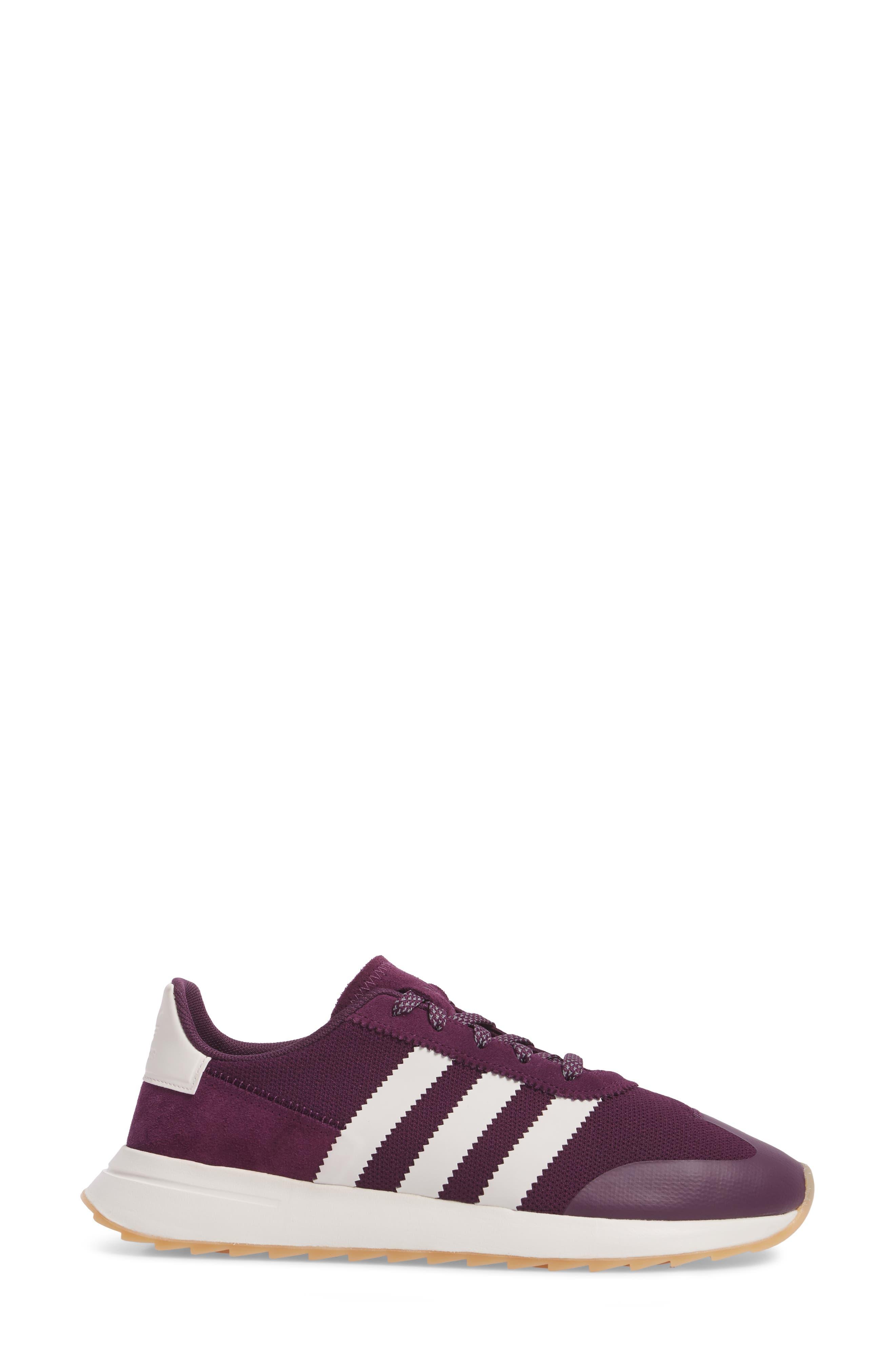 Flashback Sneaker,                             Alternate thumbnail 33, color,