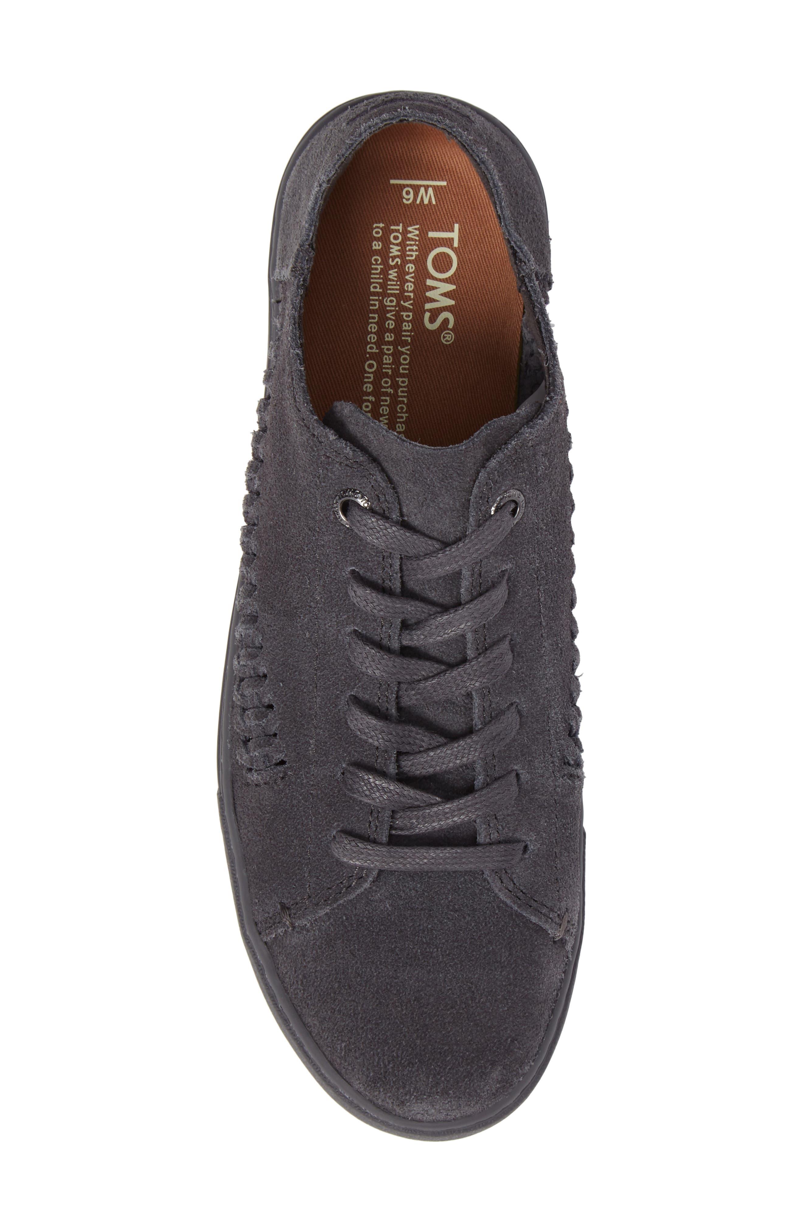 Lenox Sneaker,                             Alternate thumbnail 67, color,
