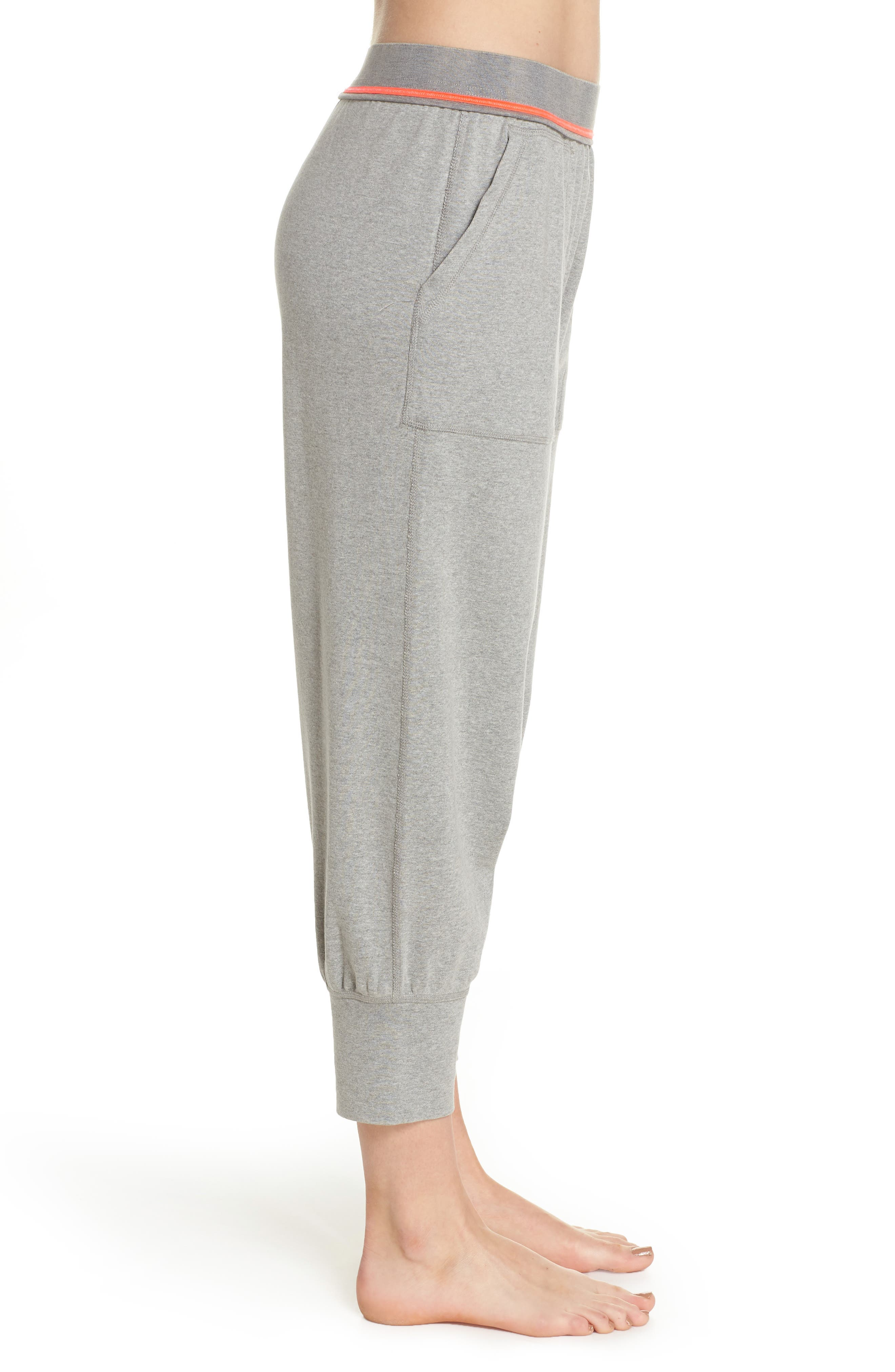 FREE PEOPLE MOVEMENT,                             Jordan Sweatpants,                             Alternate thumbnail 4, color,                             030