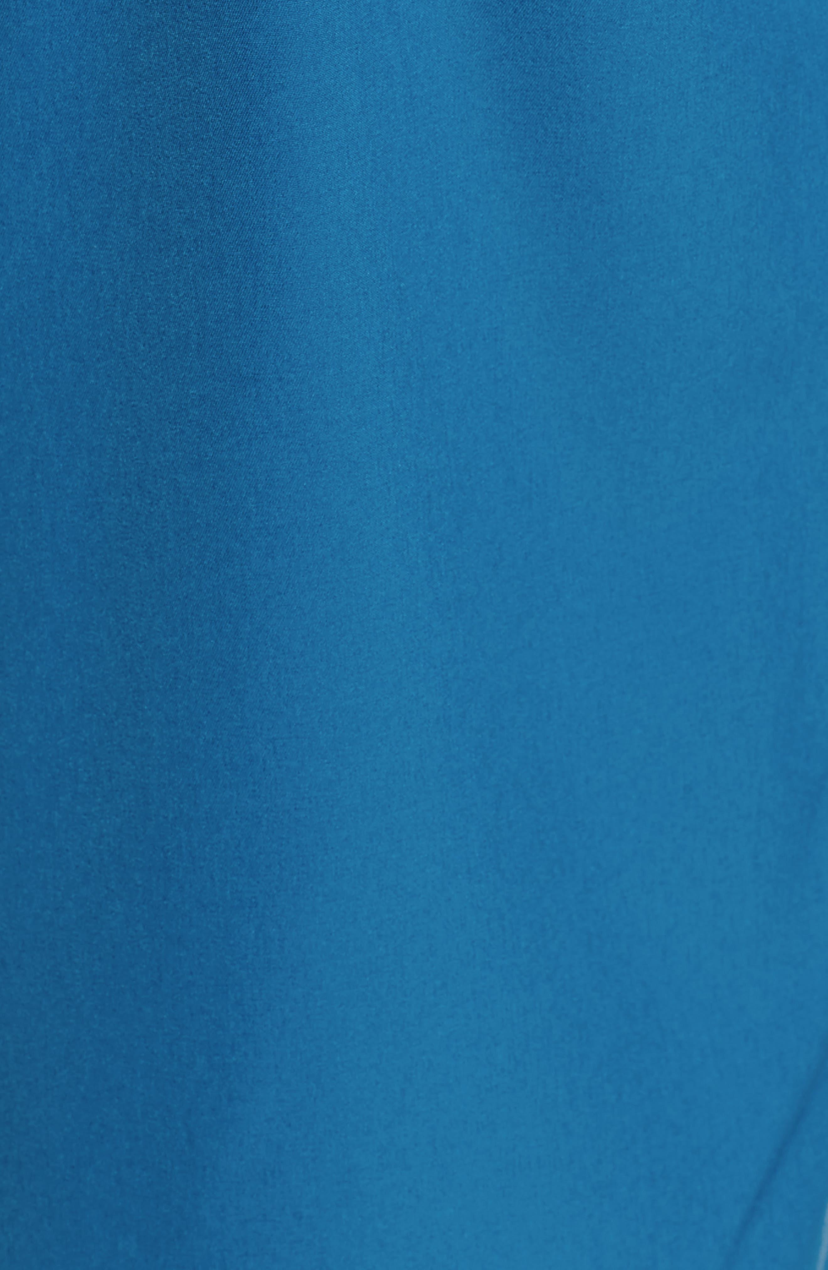 Superfreak Board Shorts,                             Alternate thumbnail 15, color,