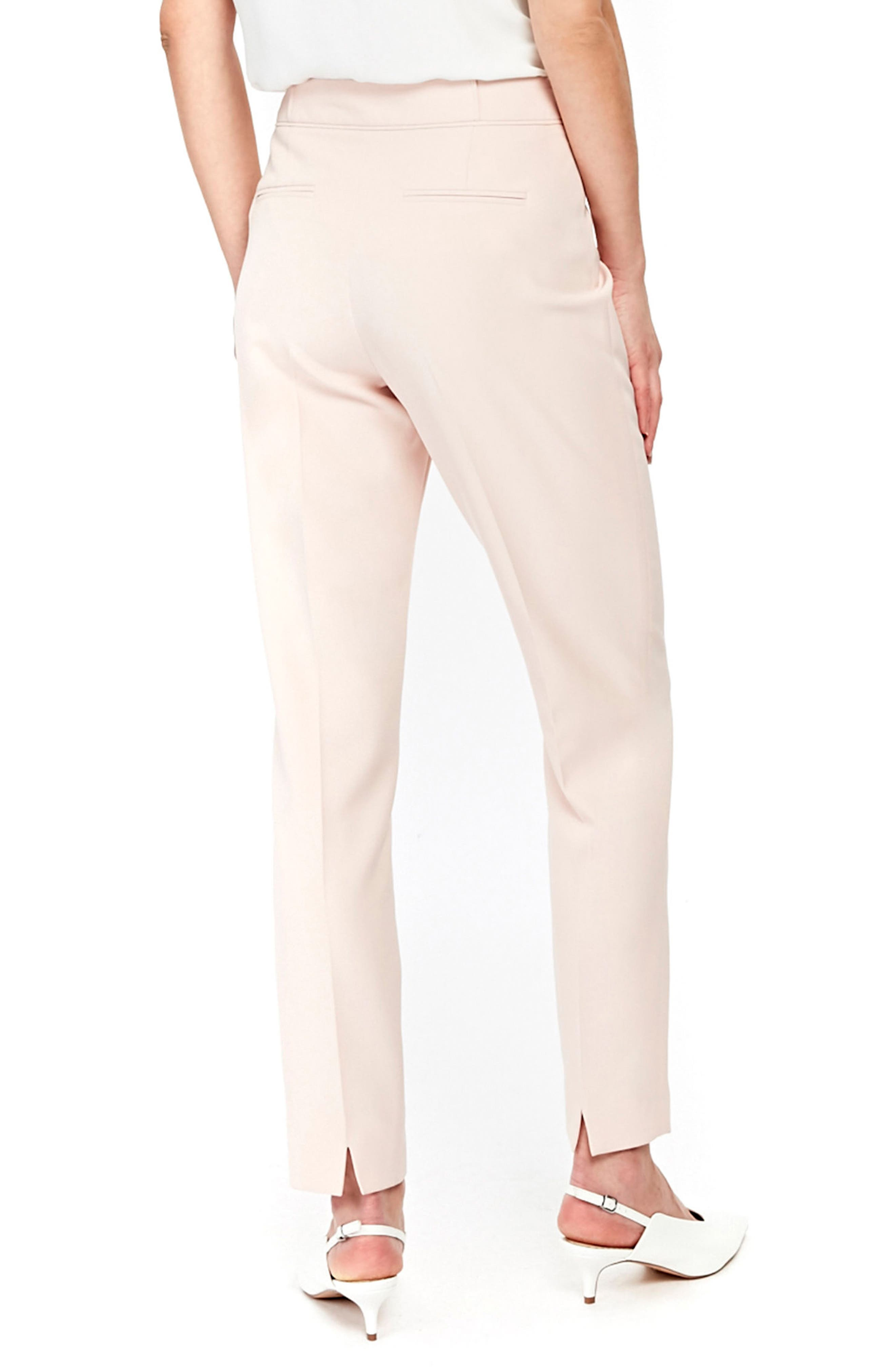 Sienna Trousers,                             Alternate thumbnail 2, color,                             650