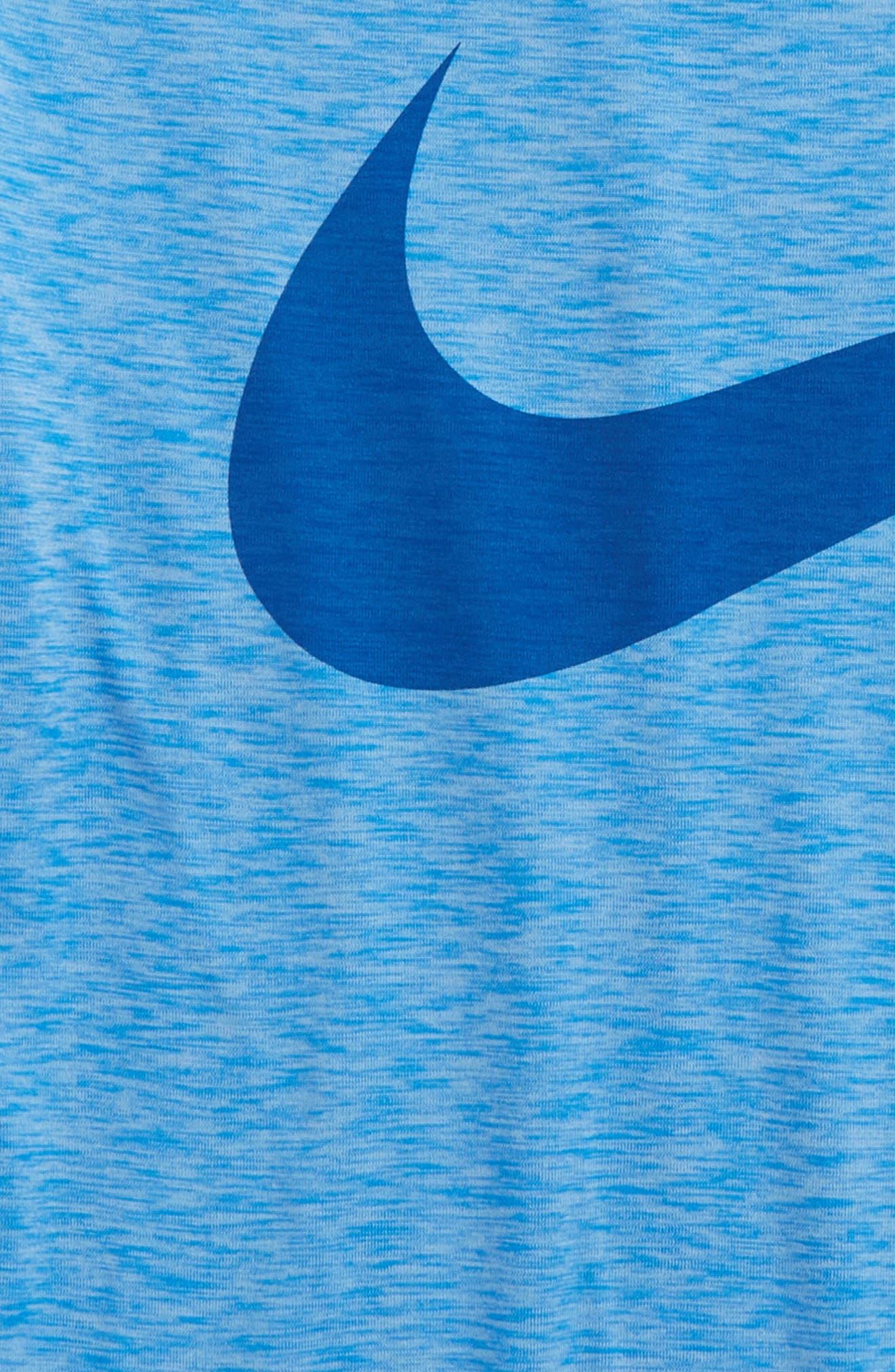Breathe Dri-FIT T-Shirt,                             Alternate thumbnail 36, color,