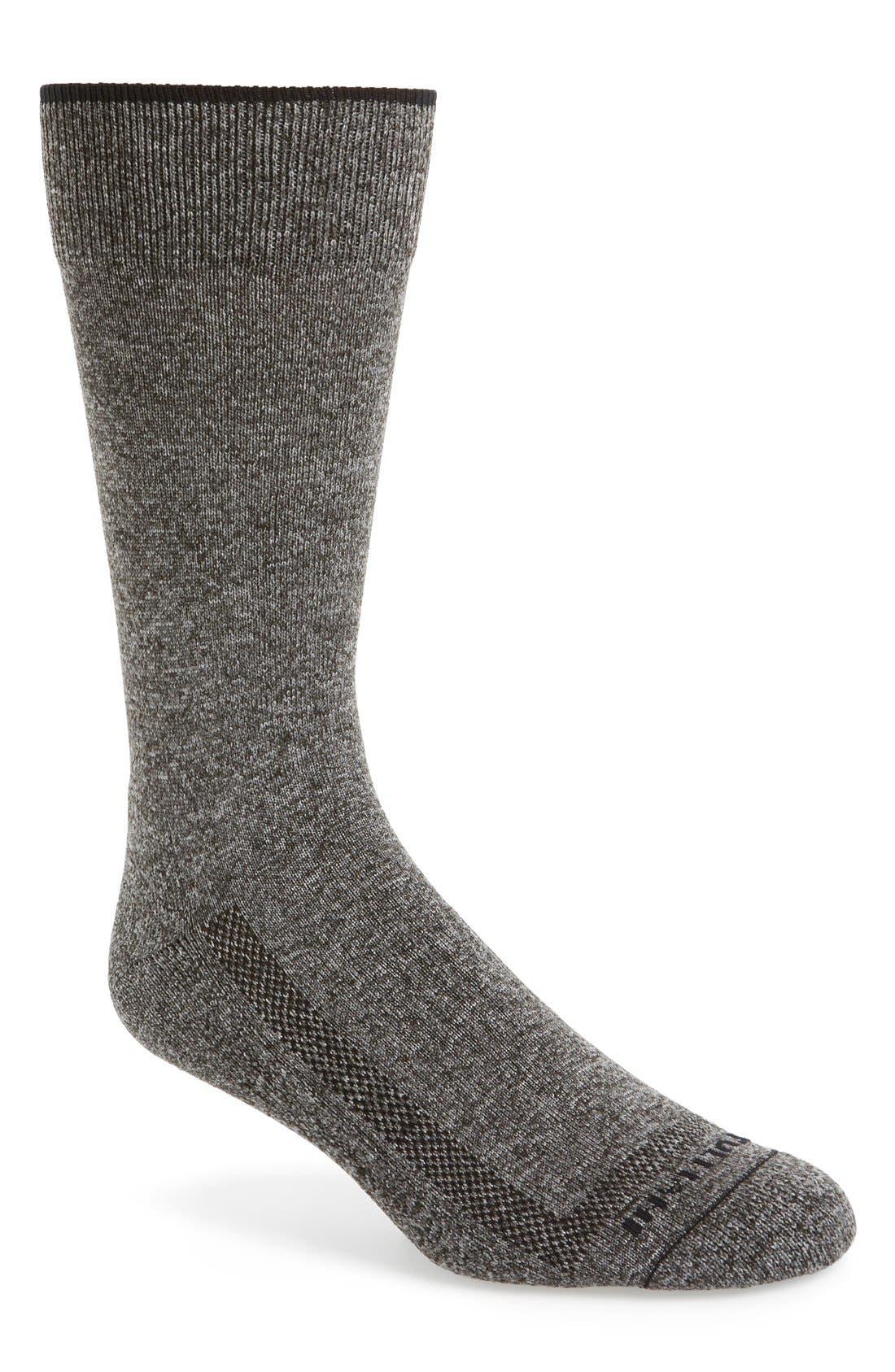 'Pima' Socks, Main, color, 020