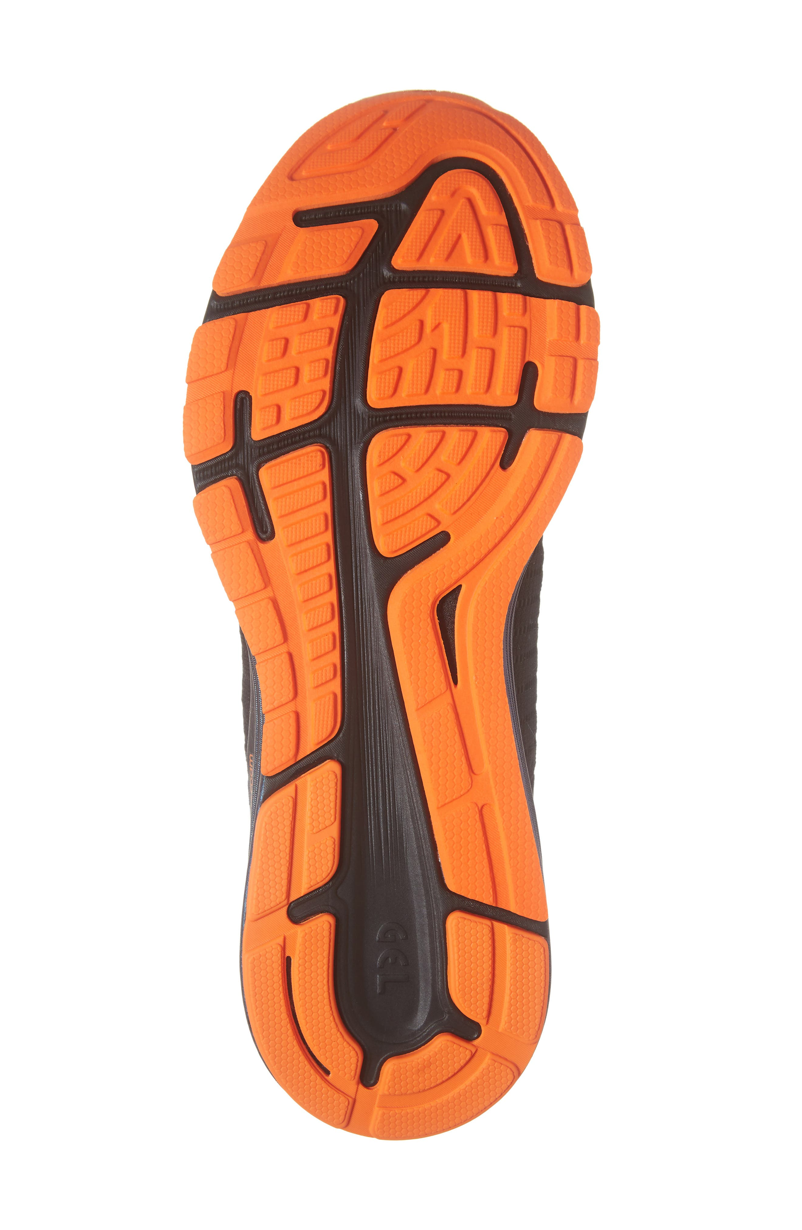 DynaFlyte 3 Lite-Show Running Shoe,                             Alternate thumbnail 6, color,                             001
