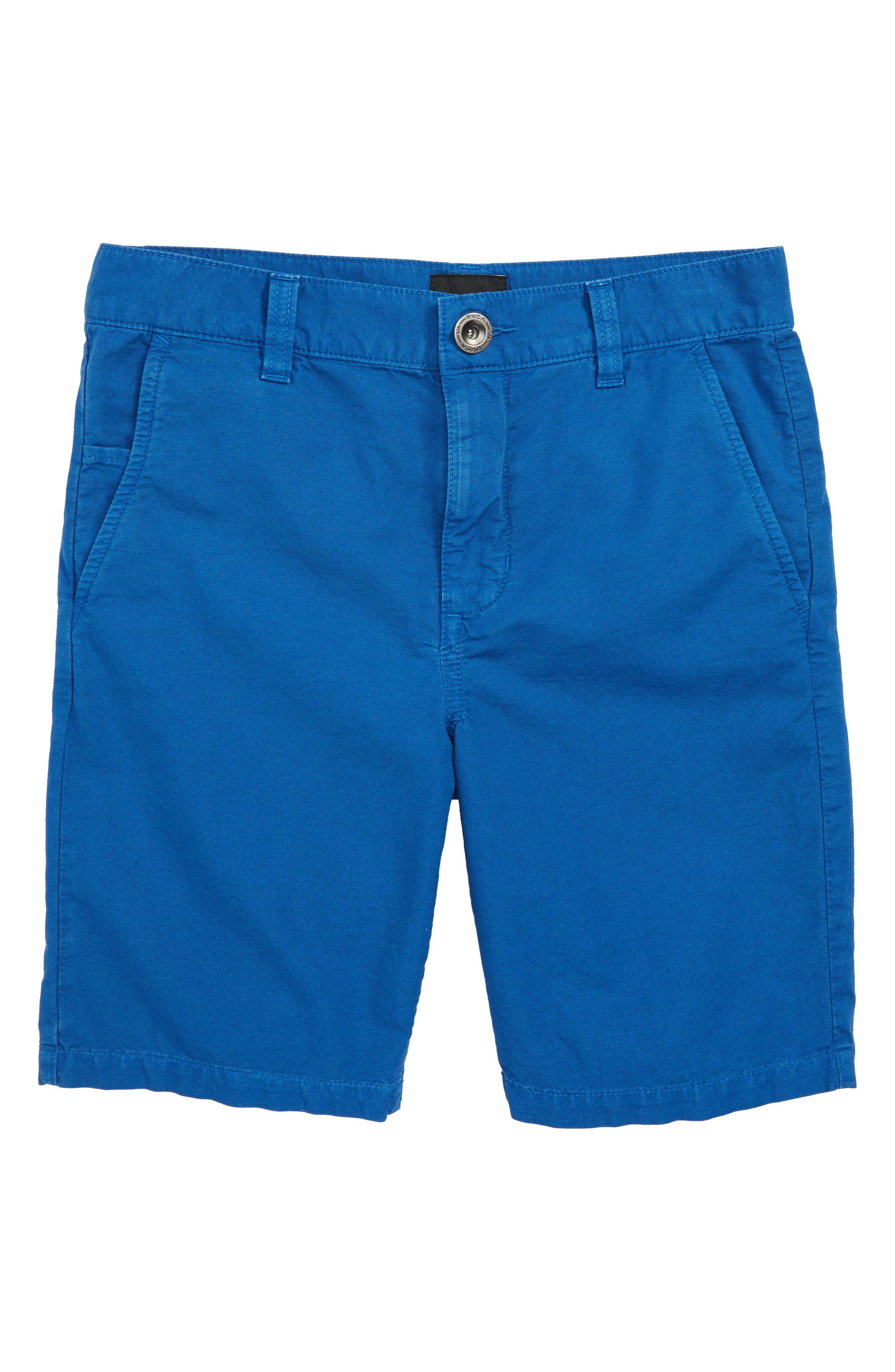 Butter Ball Shorts,                             Main thumbnail 1, color,                             431