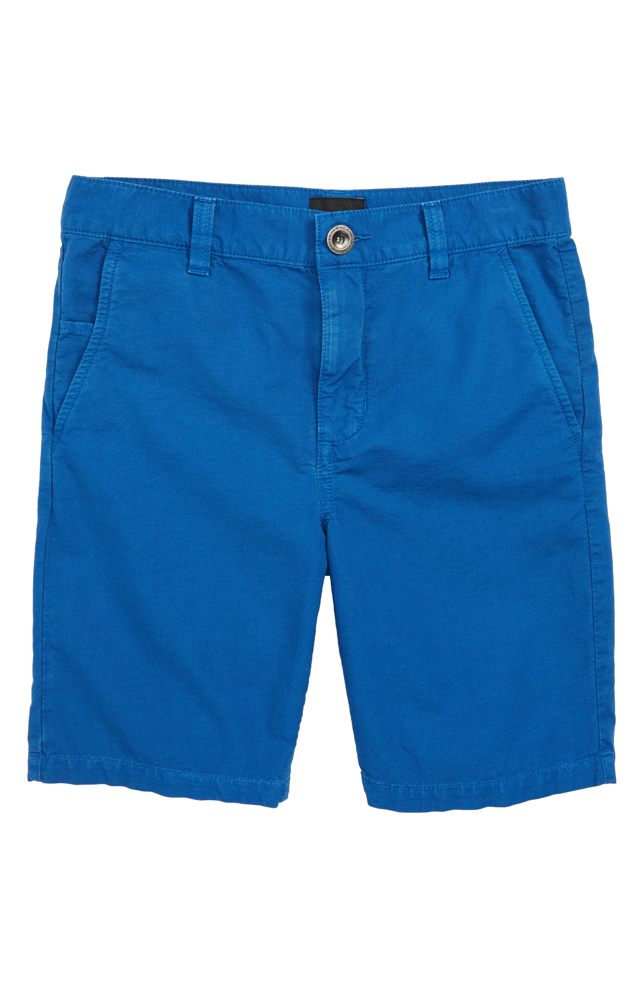 Butter Ball Shorts,                         Main,                         color, 431