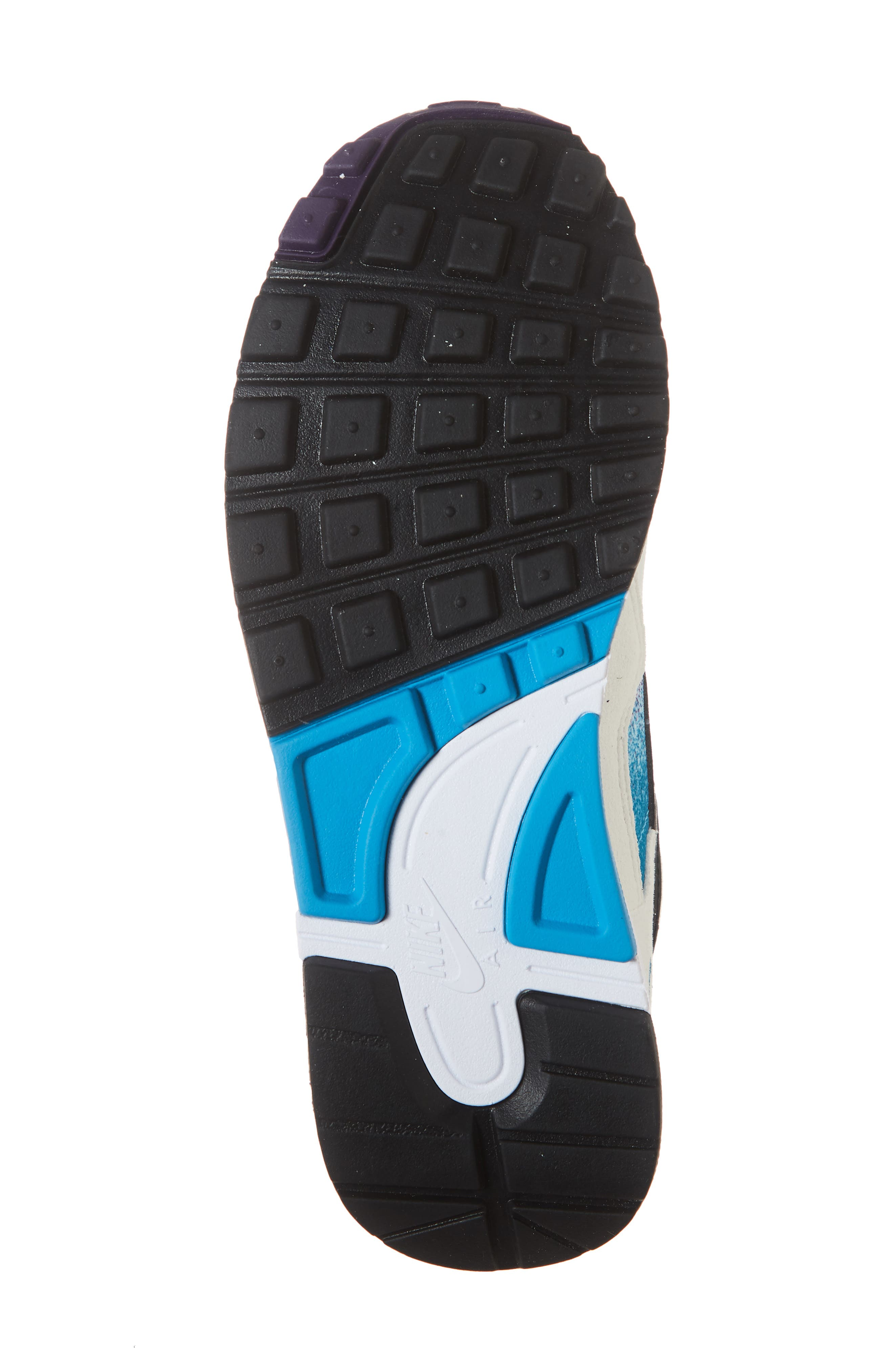 Air Skylon II Sneaker,                             Alternate thumbnail 6, color,                             100