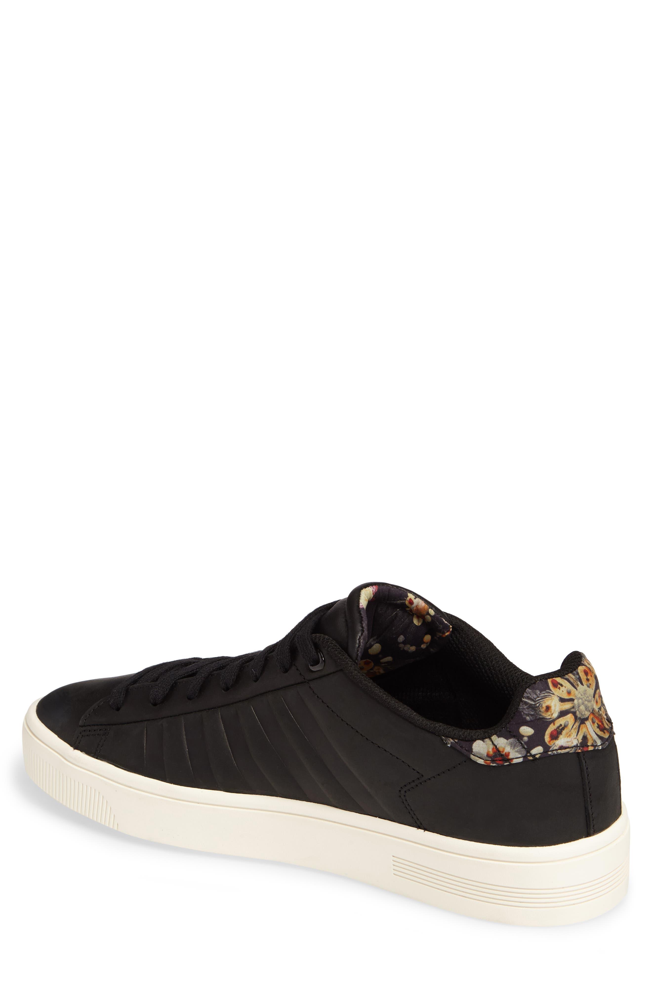 Court Frasco<sup>™</sup> Liberty Sneaker,                             Alternate thumbnail 2, color,                             001