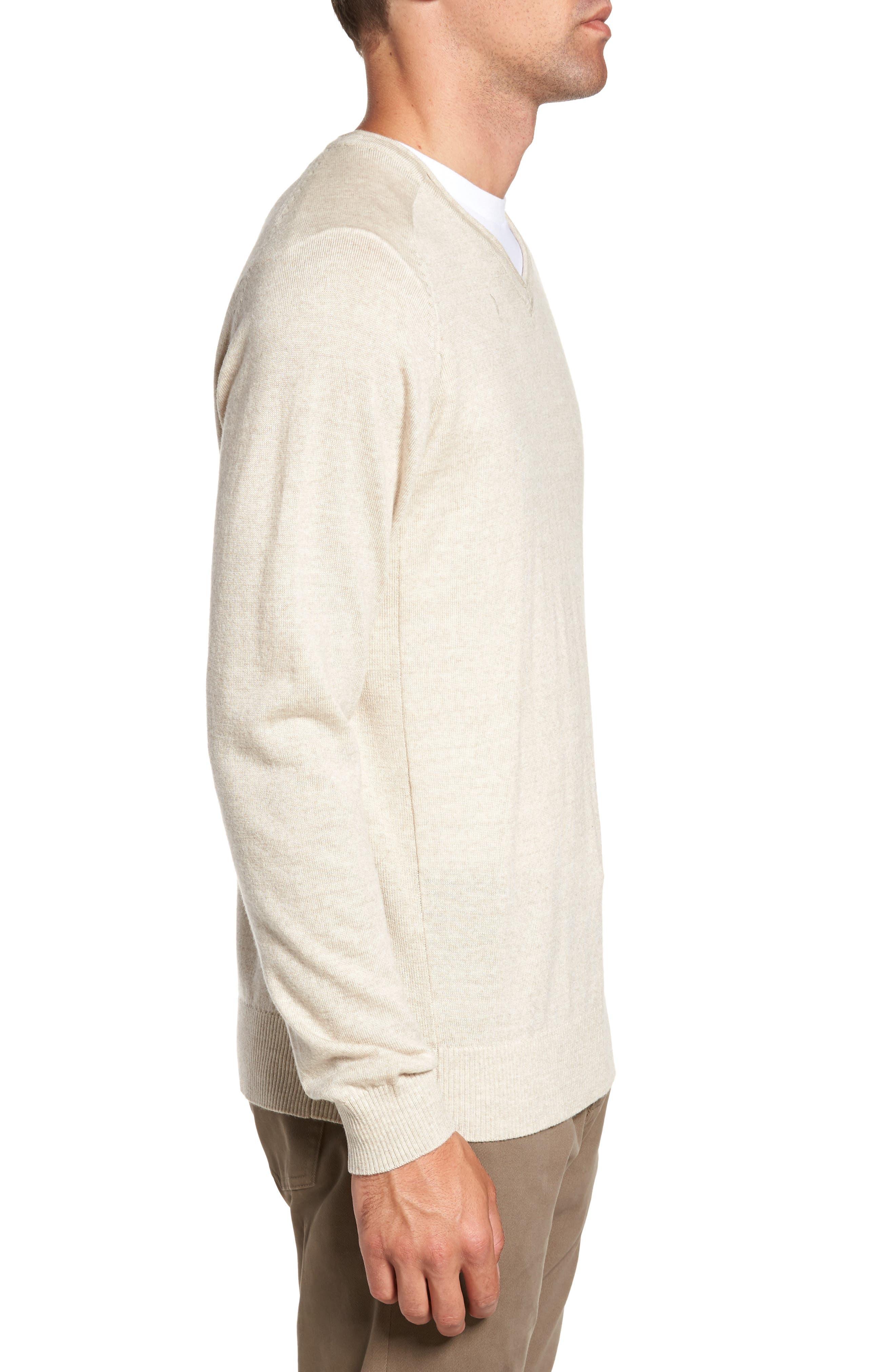 Burfield Wool Sweater,                             Alternate thumbnail 14, color,