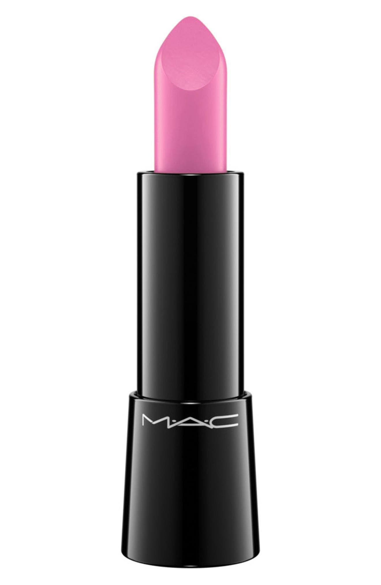 MAC Mineralize Rich Lipstick,                             Alternate thumbnail 41, color,