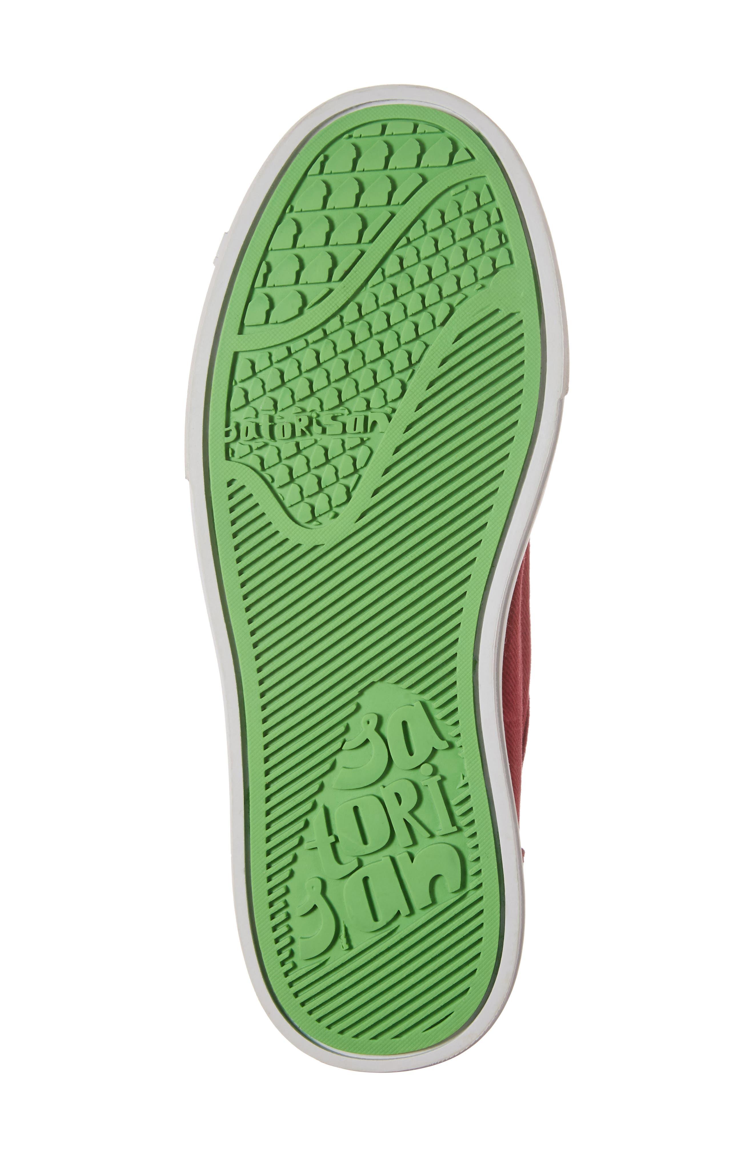 Heisei Sneaker,                             Alternate thumbnail 12, color,