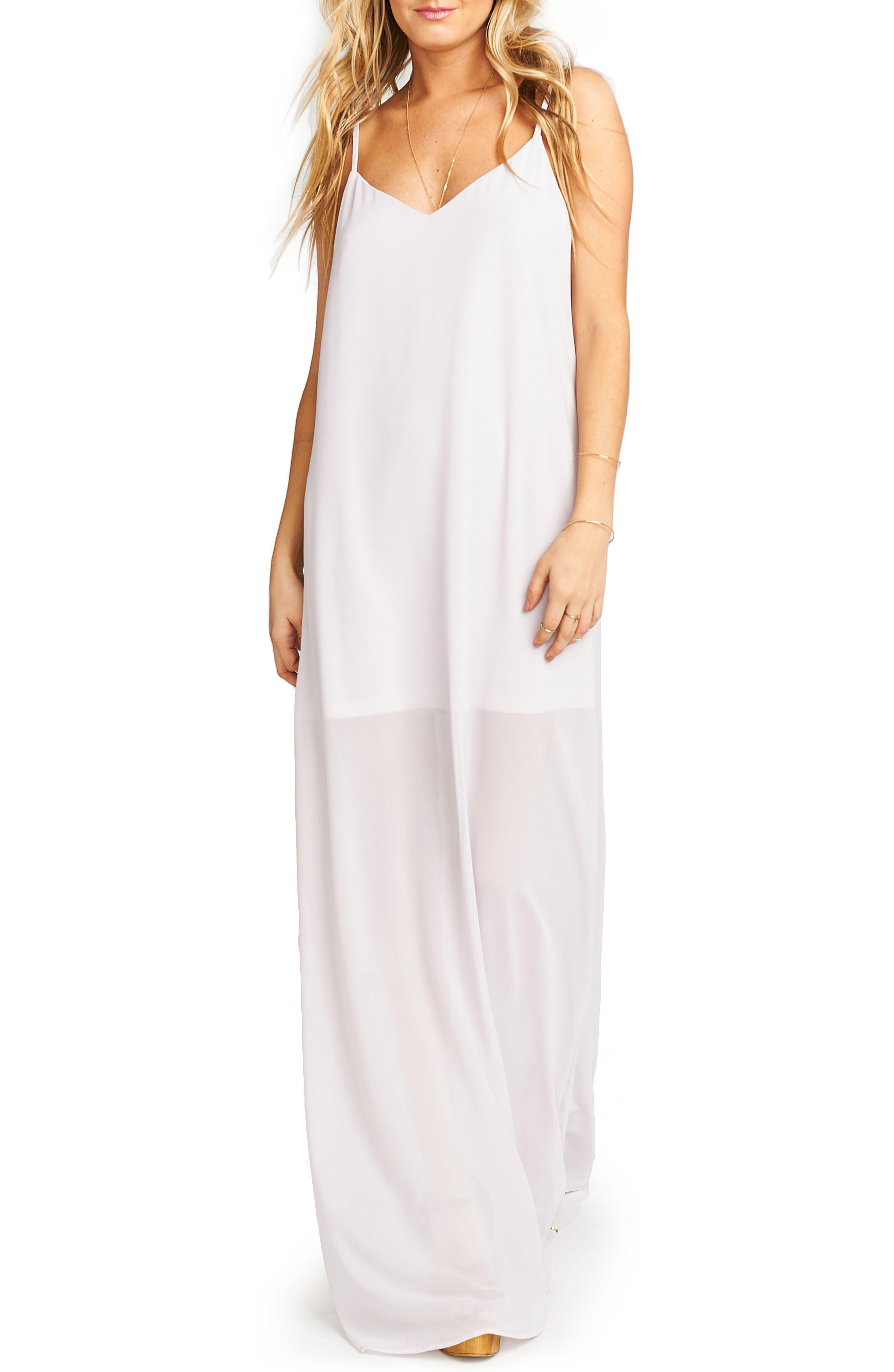Jolie Gown,                             Main thumbnail 4, color,