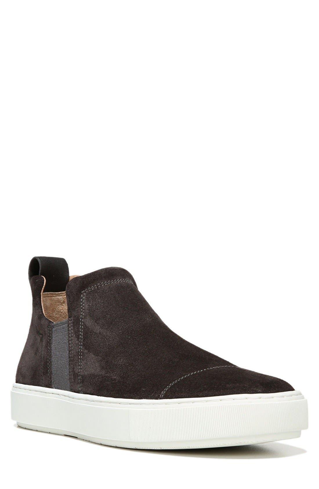 Lucio Slip-On Sneaker,                             Main thumbnail 3, color,