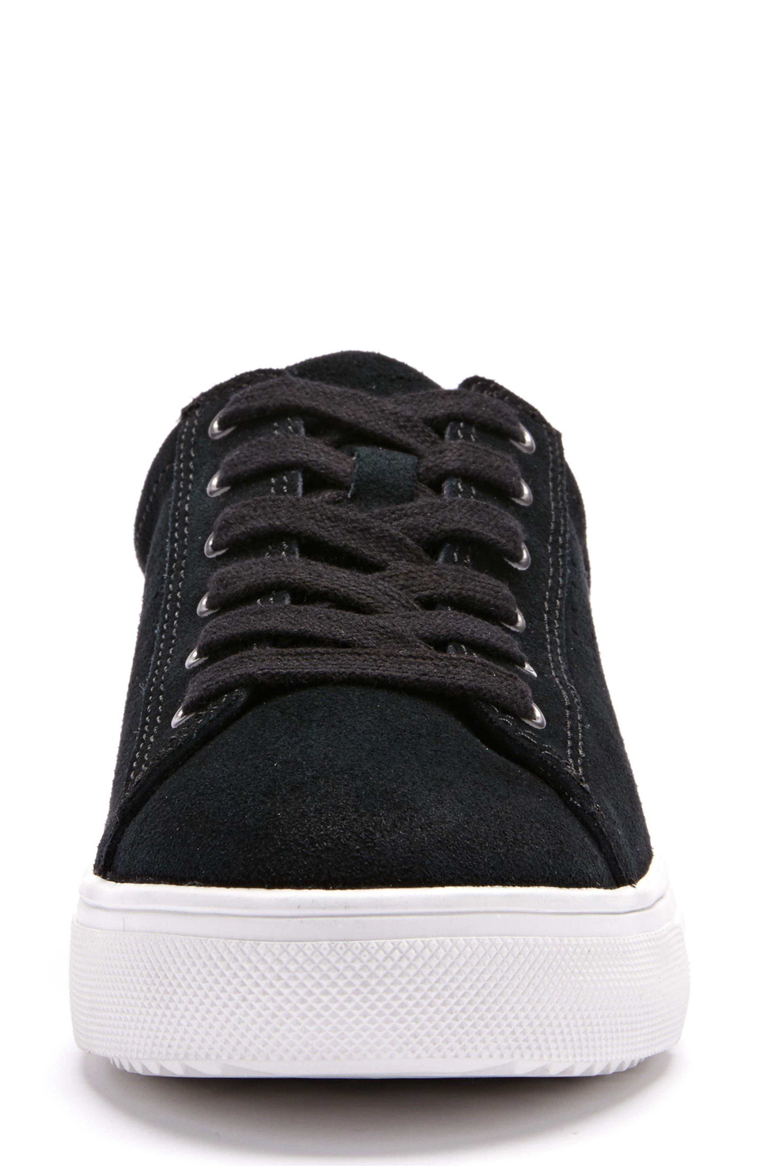 Jayden Waterproof Sneaker,                             Alternate thumbnail 11, color,