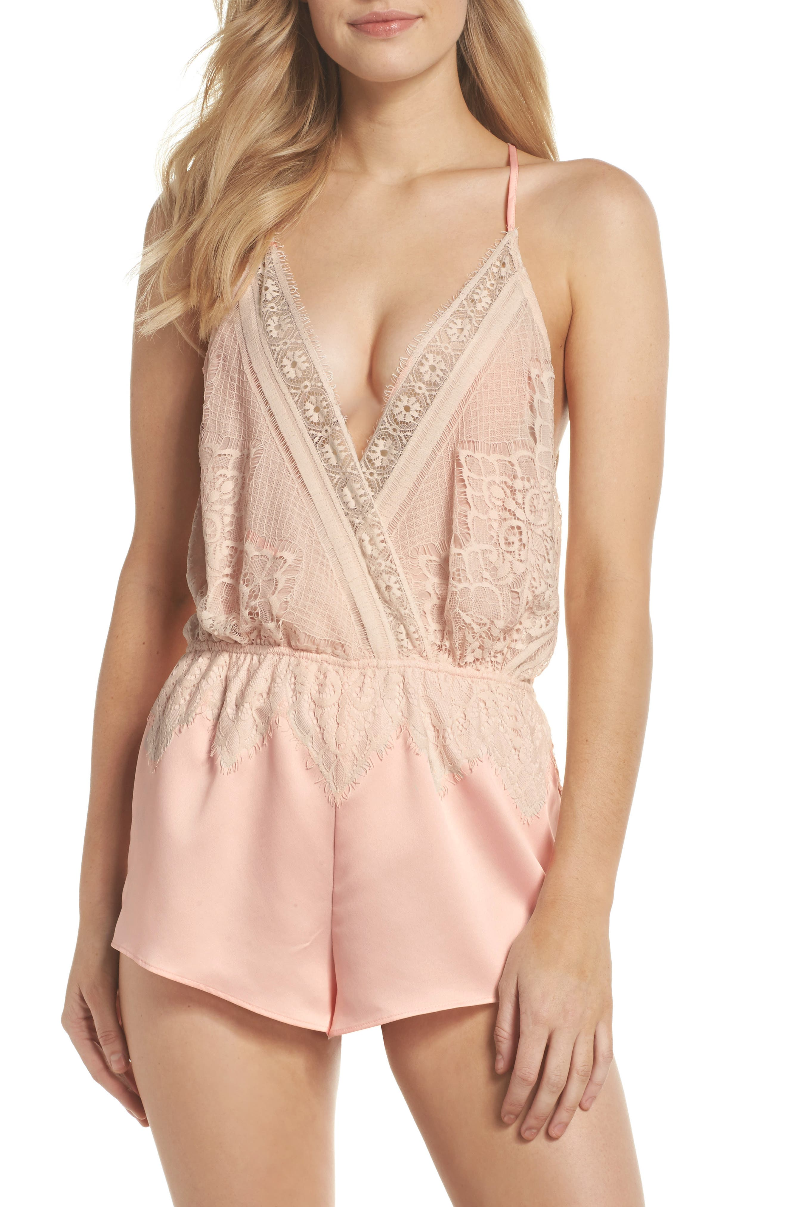 Romper,                         Main,                         color, 650