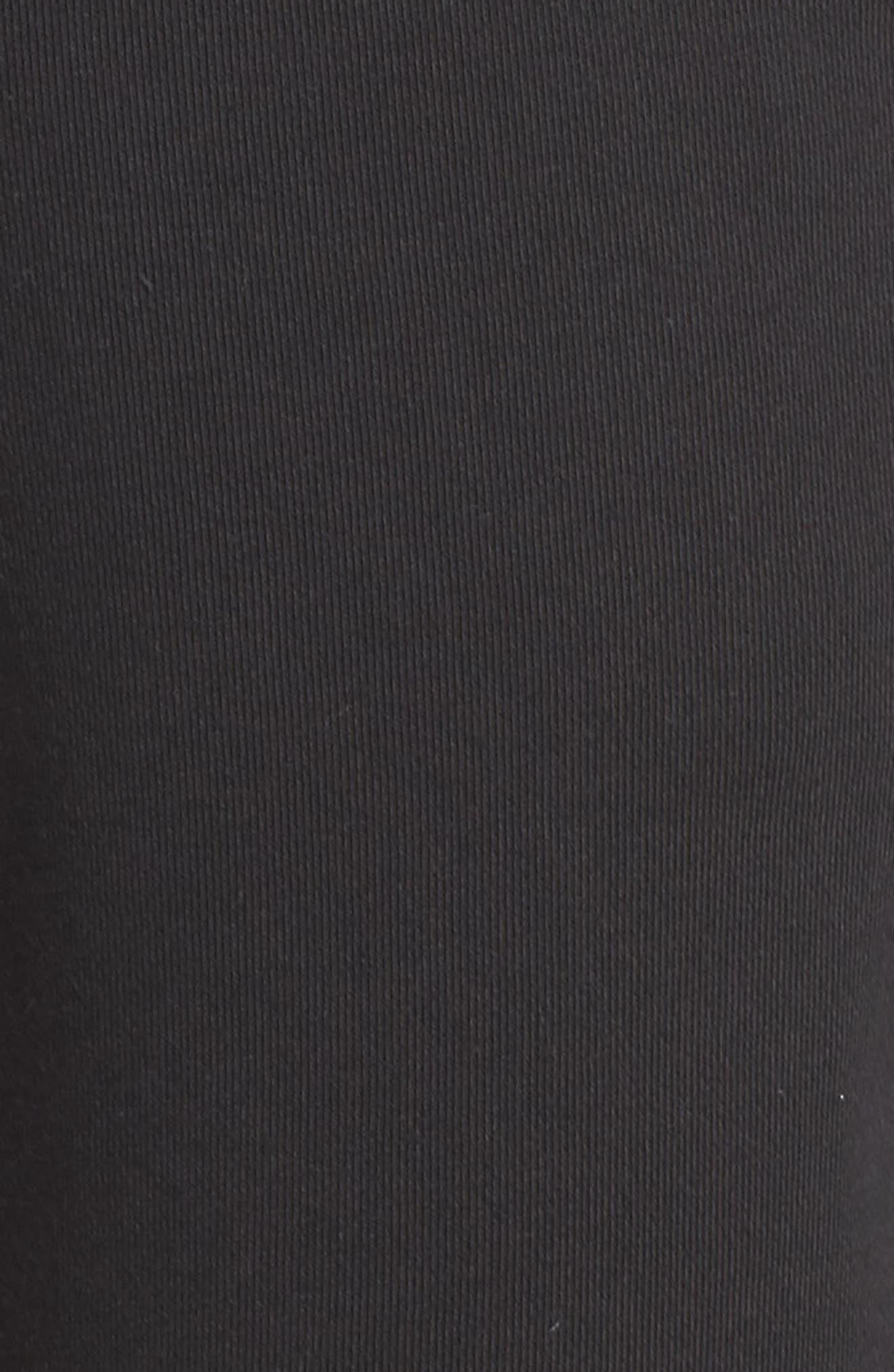 Sweatpants,                             Alternate thumbnail 6, color,                             005