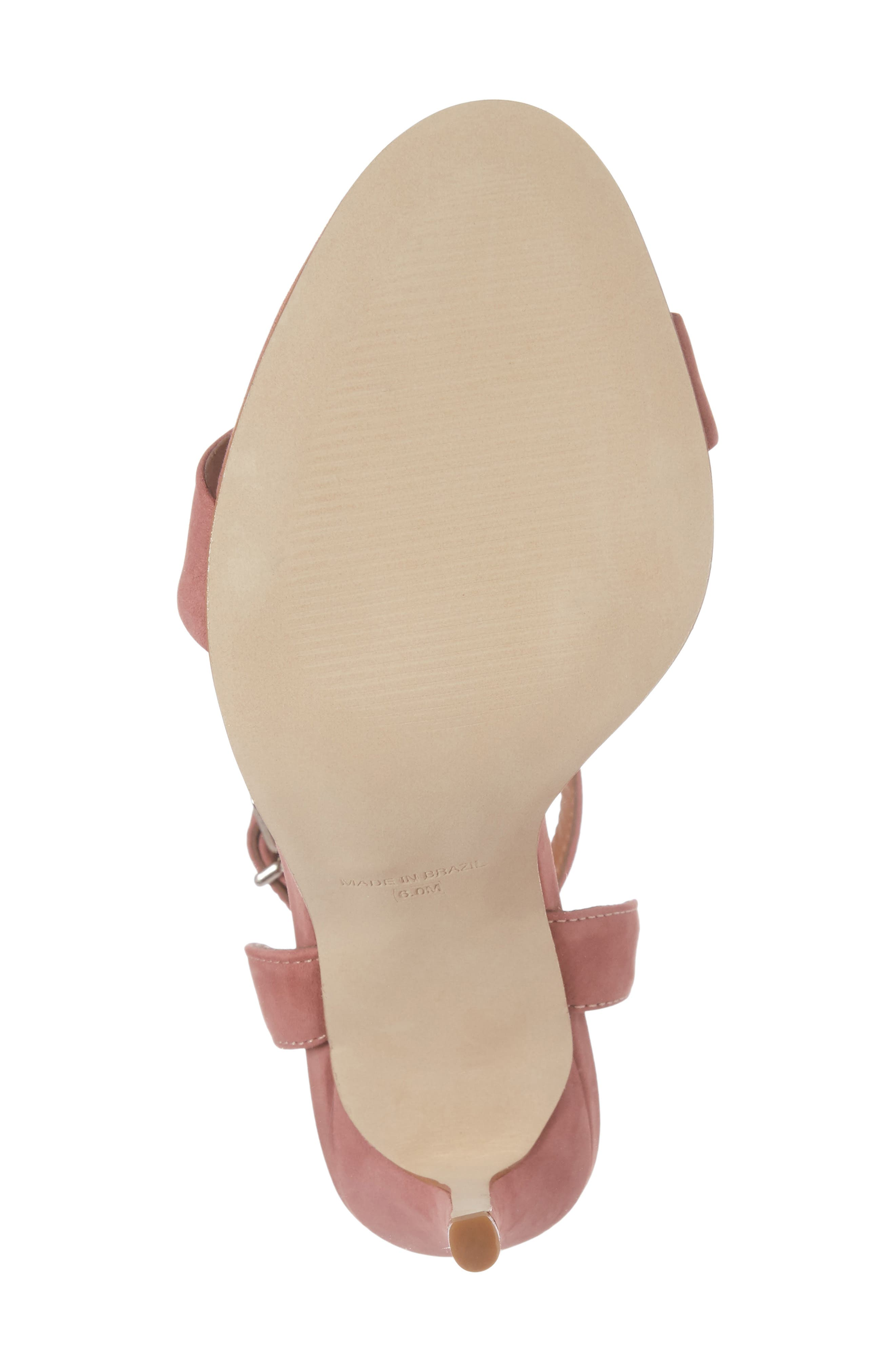 Landen Ankle Strap Sandal,                             Alternate thumbnail 95, color,