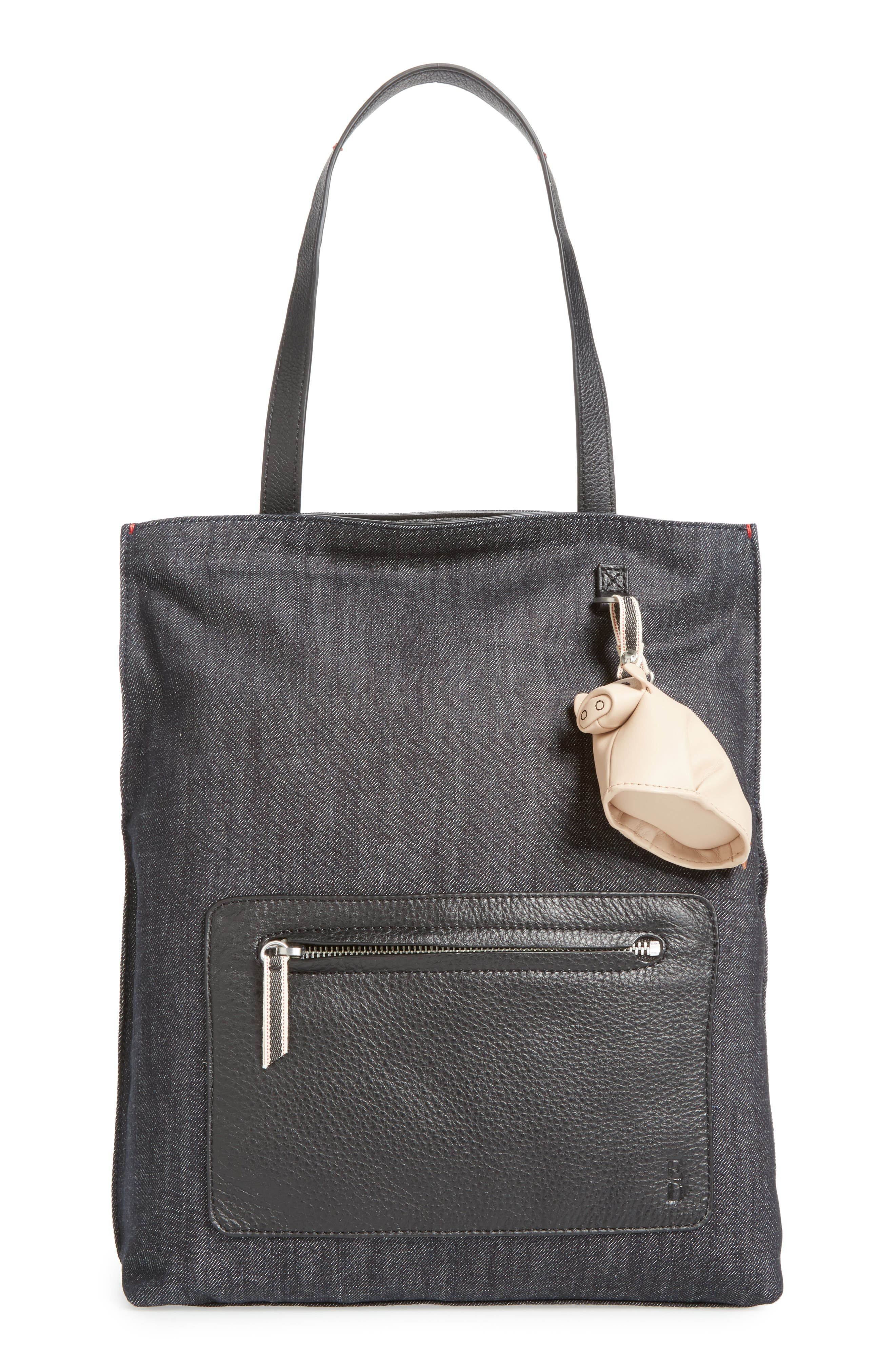 Fremont Woven Backpack,                             Main thumbnail 1, color,                             001