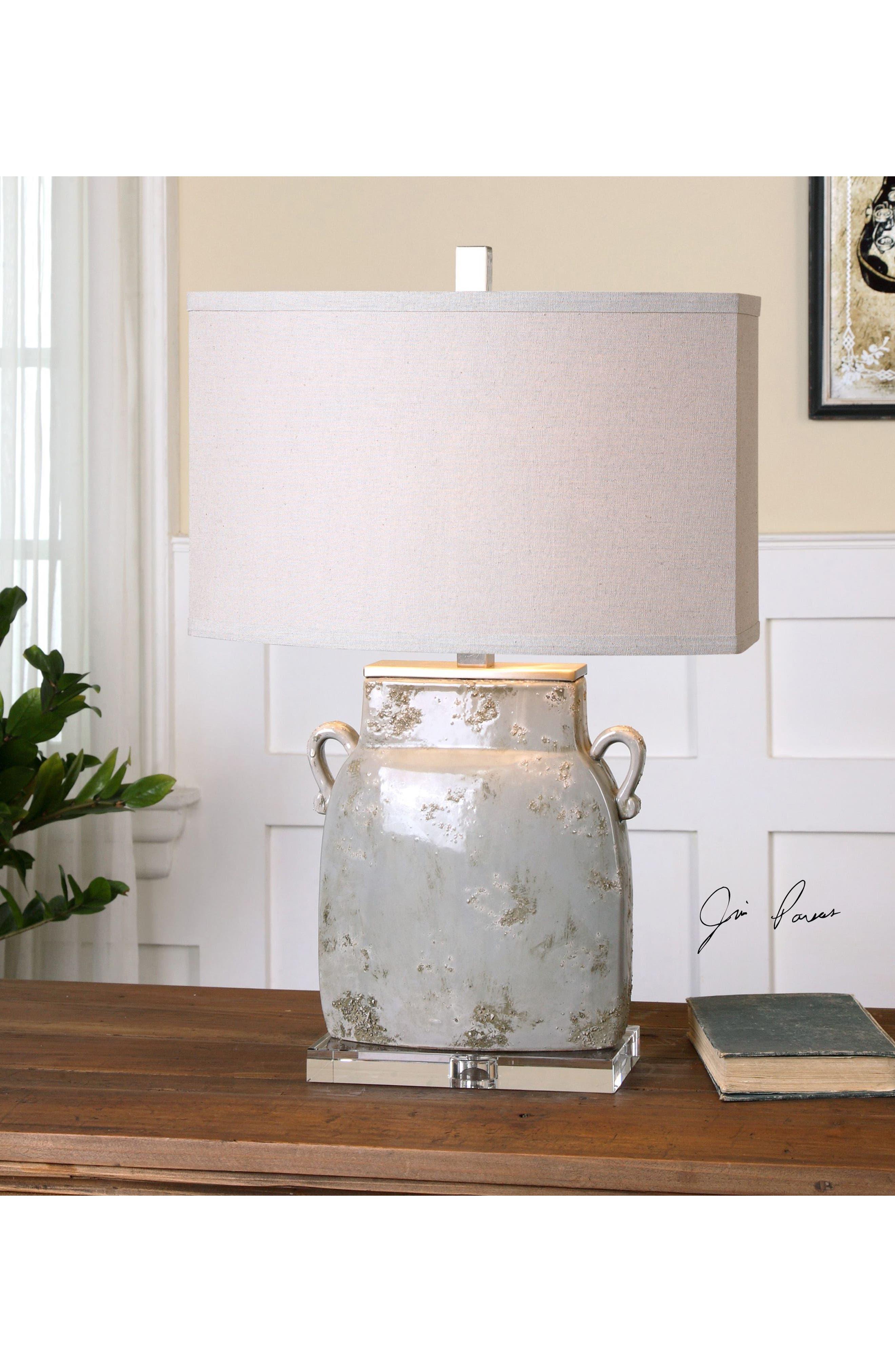 Melizzano Table Lamp,                             Alternate thumbnail 2, color,                             900