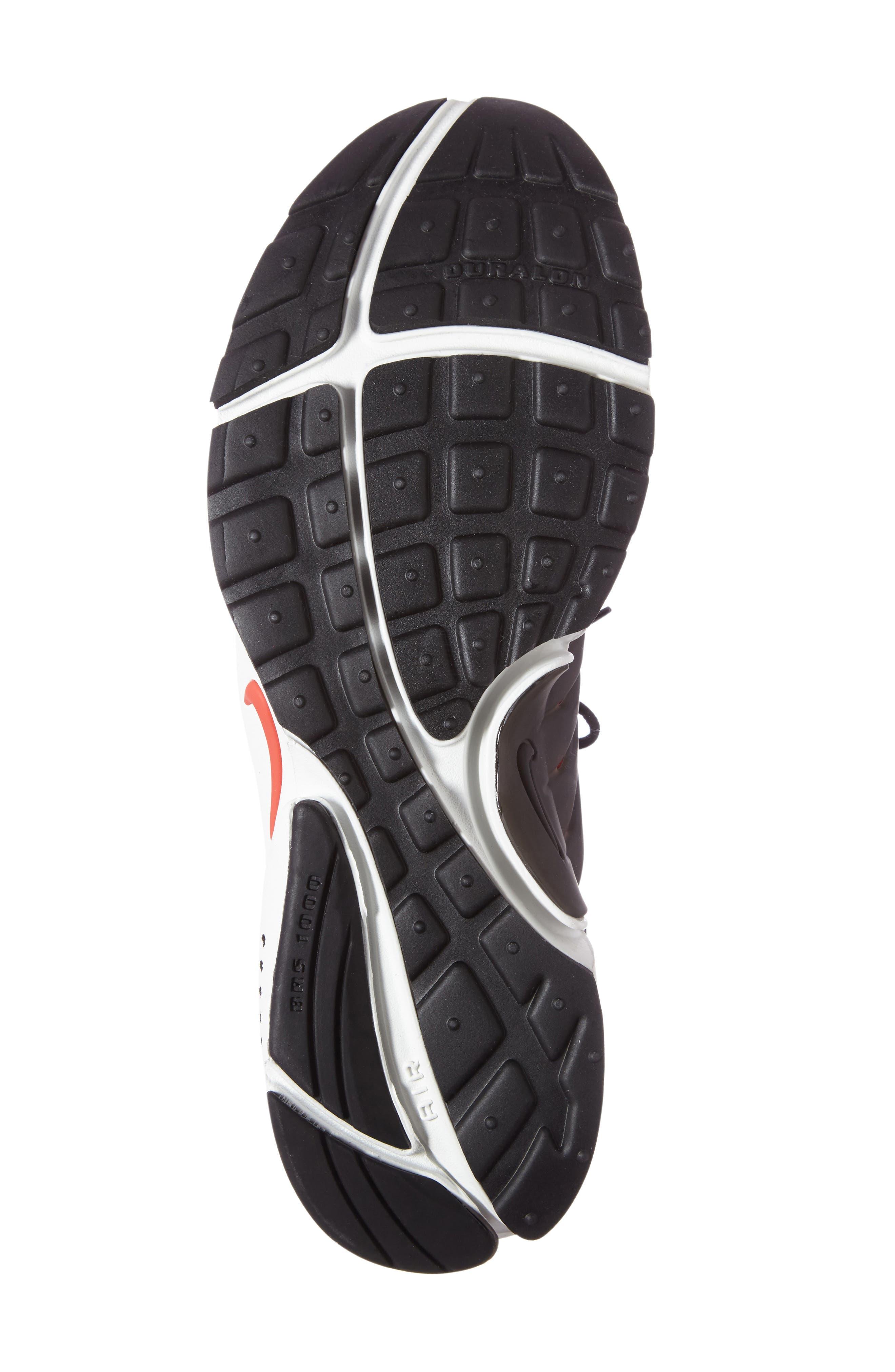 Air Presto Essential Sneaker,                             Alternate thumbnail 66, color,