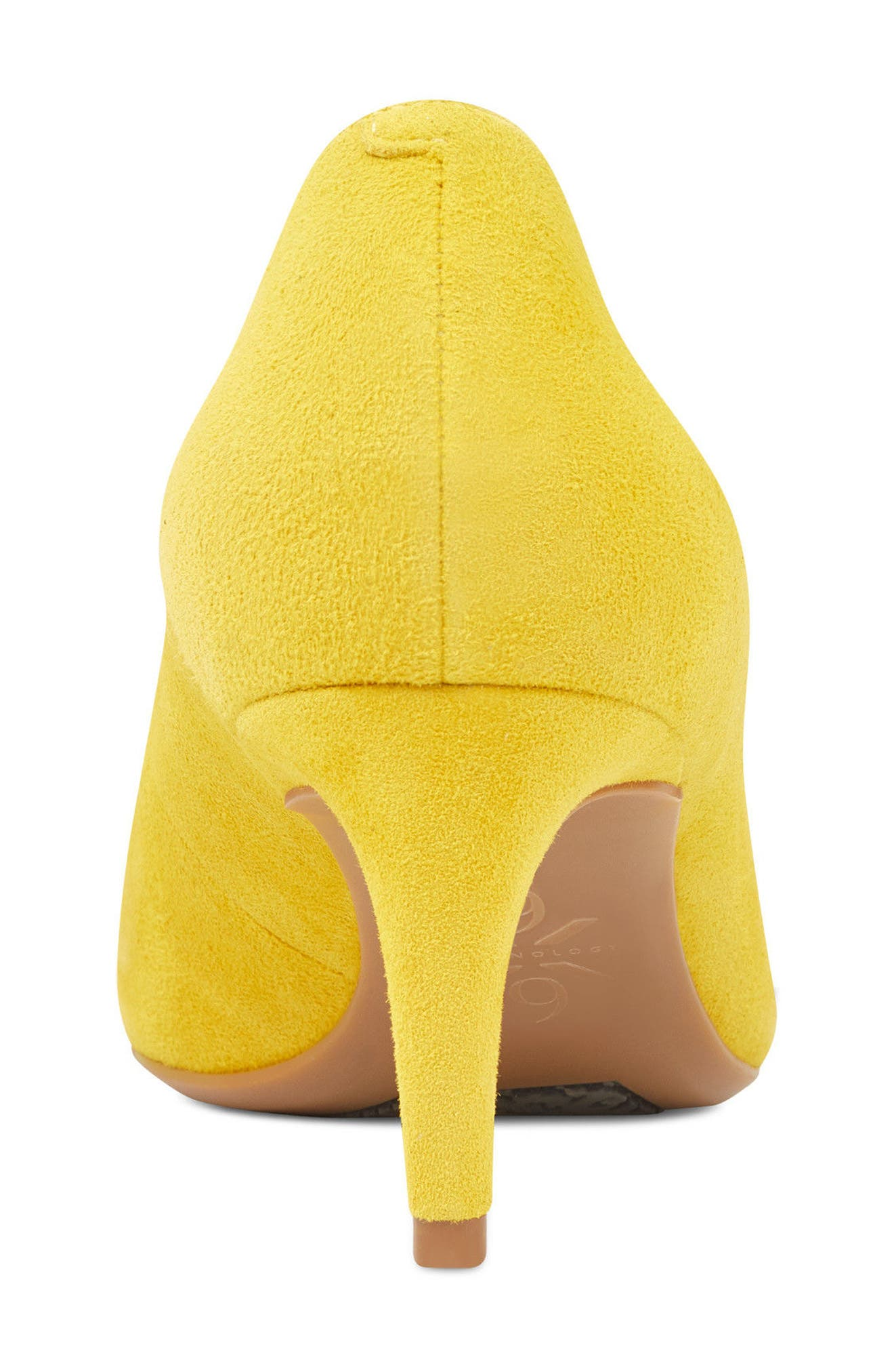 Soho Pointy Toe Pump,                             Alternate thumbnail 57, color,