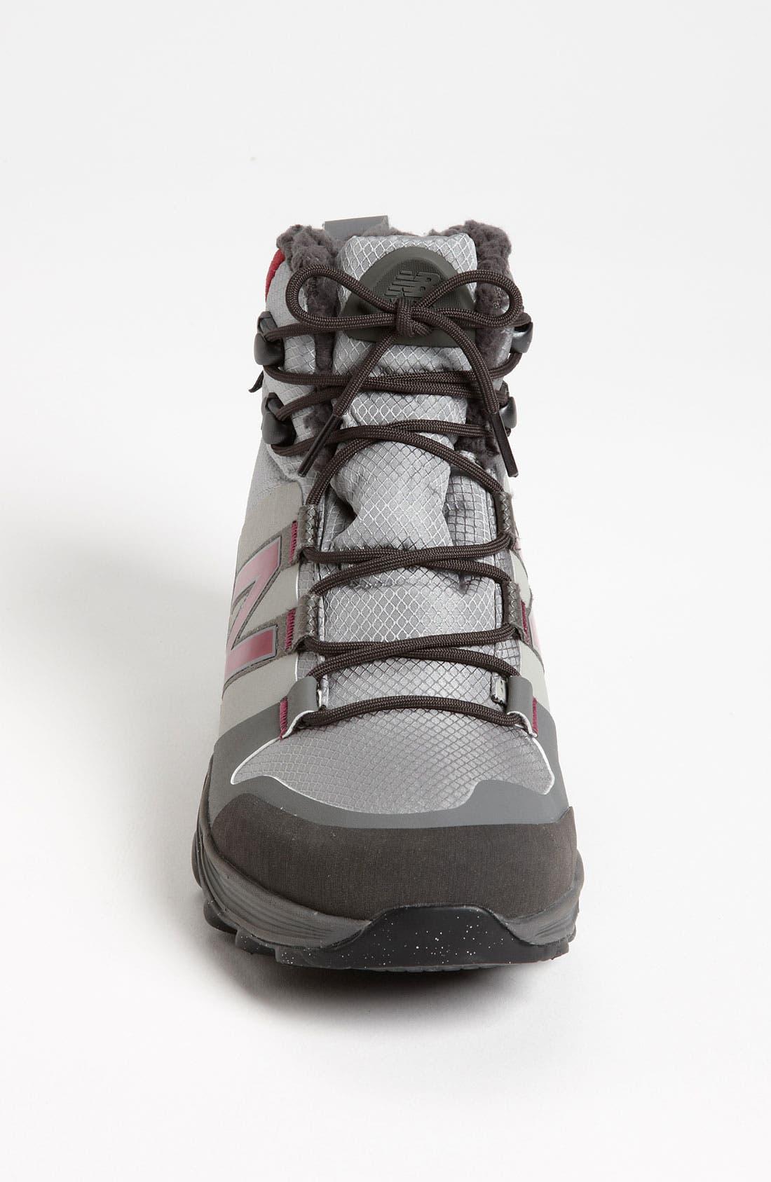 NEW BALANCE,                             '1099' Boot,                             Alternate thumbnail 2, color,                             059