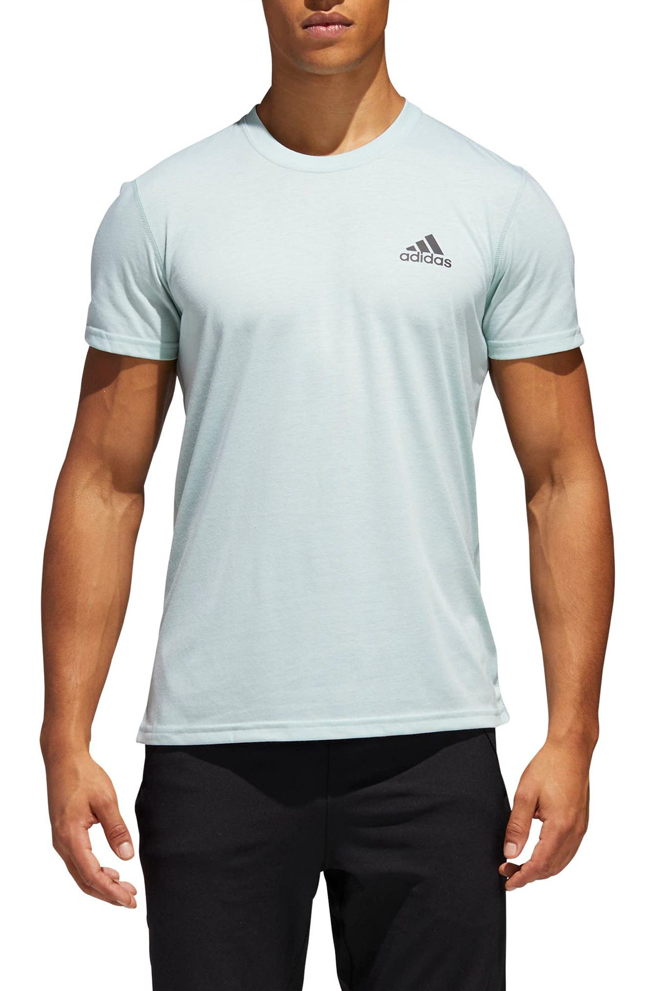 Ultimate T-Shirt,                         Main,                         color, 339