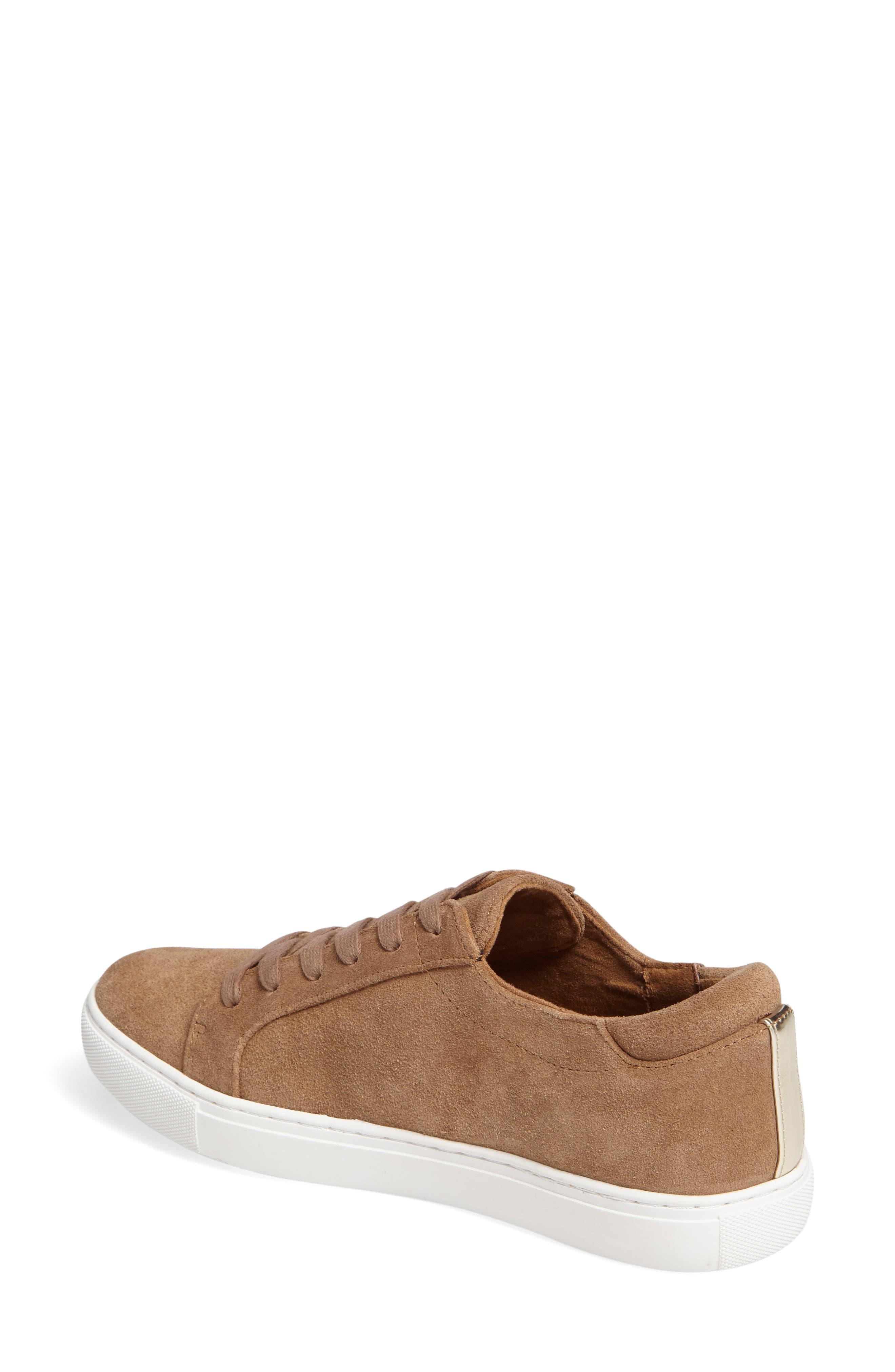 'Kam' Sneaker,                             Alternate thumbnail 121, color,