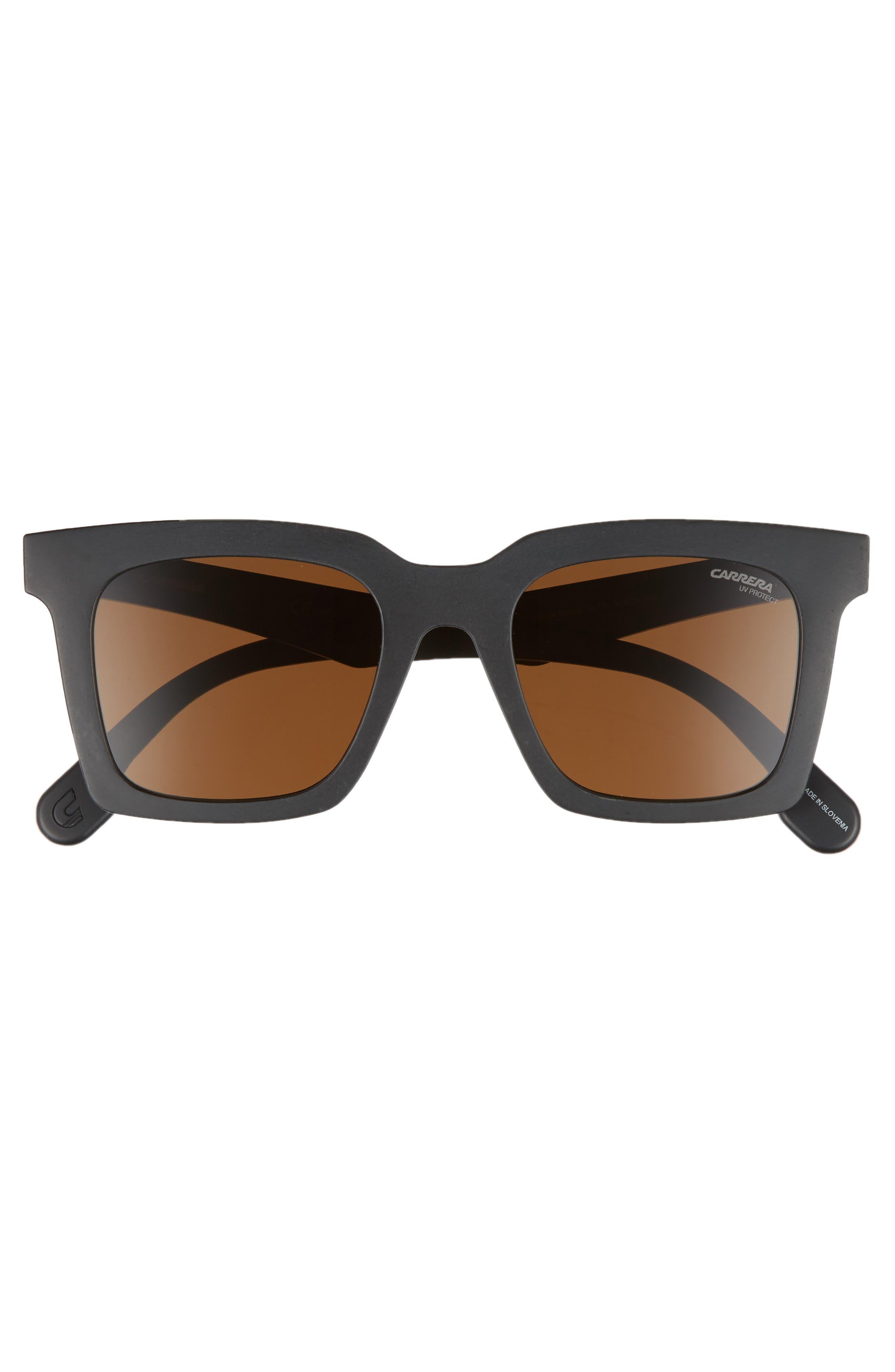 5045S 50mm Sunglasses,                             Alternate thumbnail 2, color,                             001